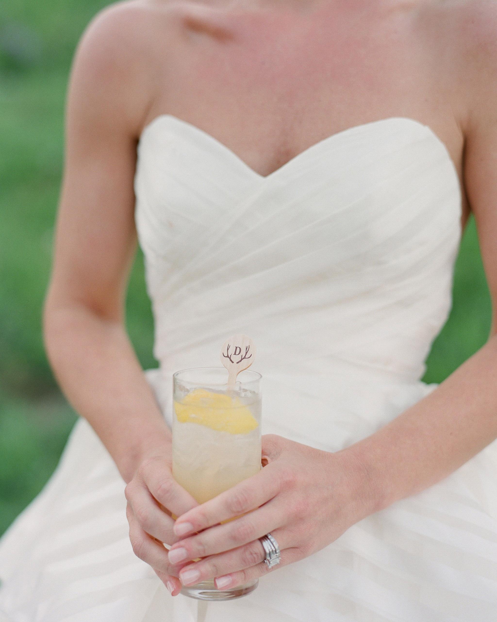 stacey-eric-wedding-drink-20-s111513-1014.jpg