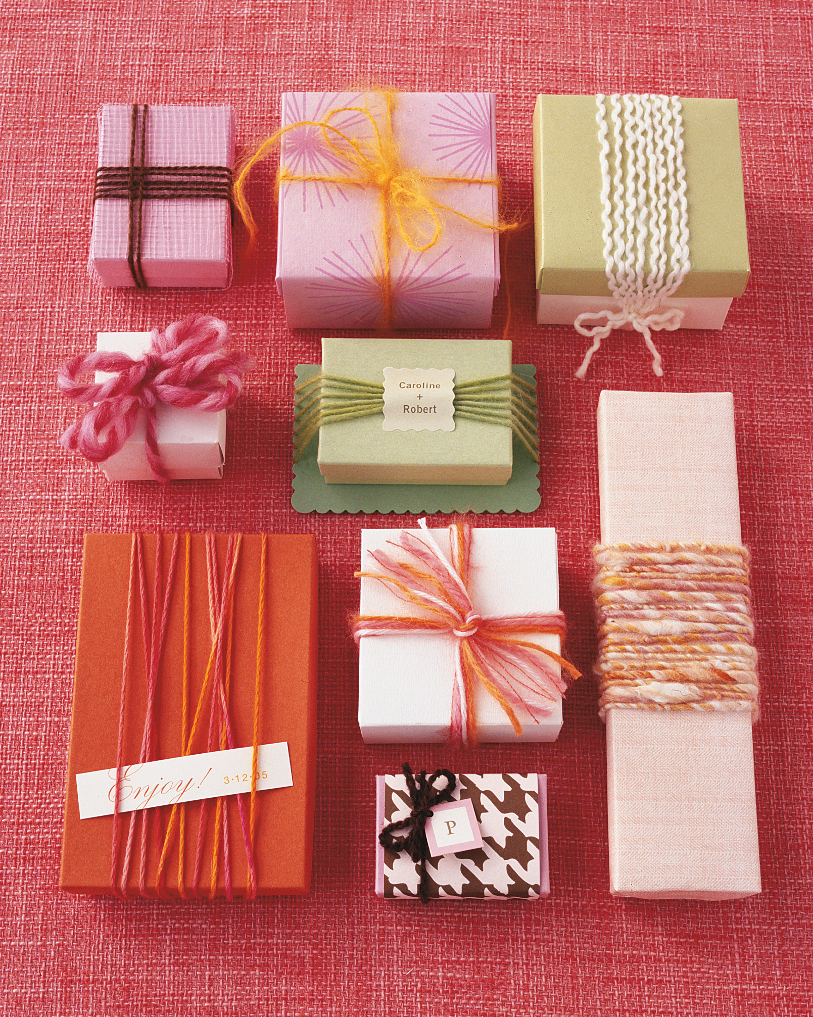 fall-diy-yarn-wrapped-favor-boxes-0914.jpg