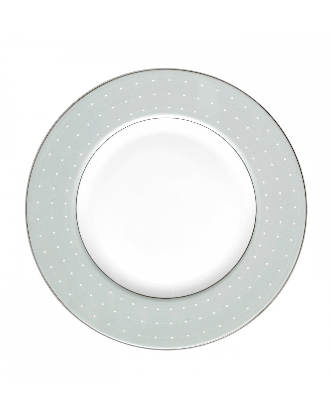 china-registry-preppy-monique-lhullier-etoile-platinum-blue-plate-1014.jpg