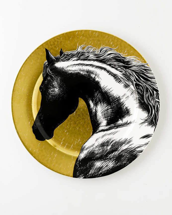 china-registry-luxe-royal-crown-derby-equus-dinnerware-1014.jpg