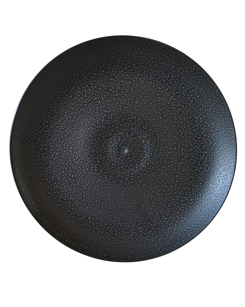 china-registry-luxe-bernardaud-bulle-sable-noir-salad-plate-1014.jpg