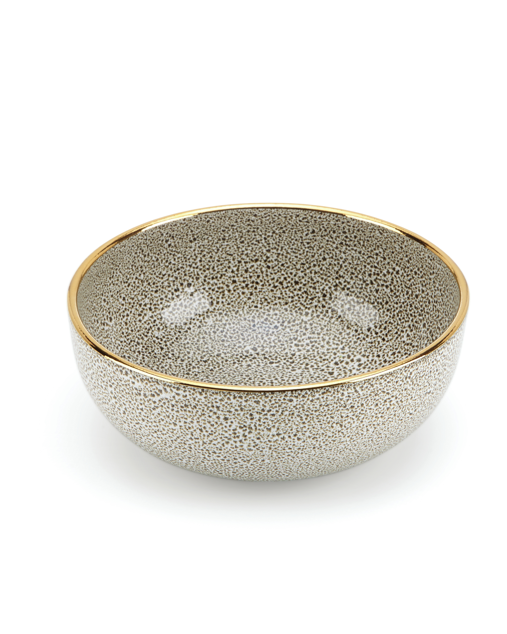 china-registry-luxe-michael-wainwright-panthera-bowl-1014.jpg