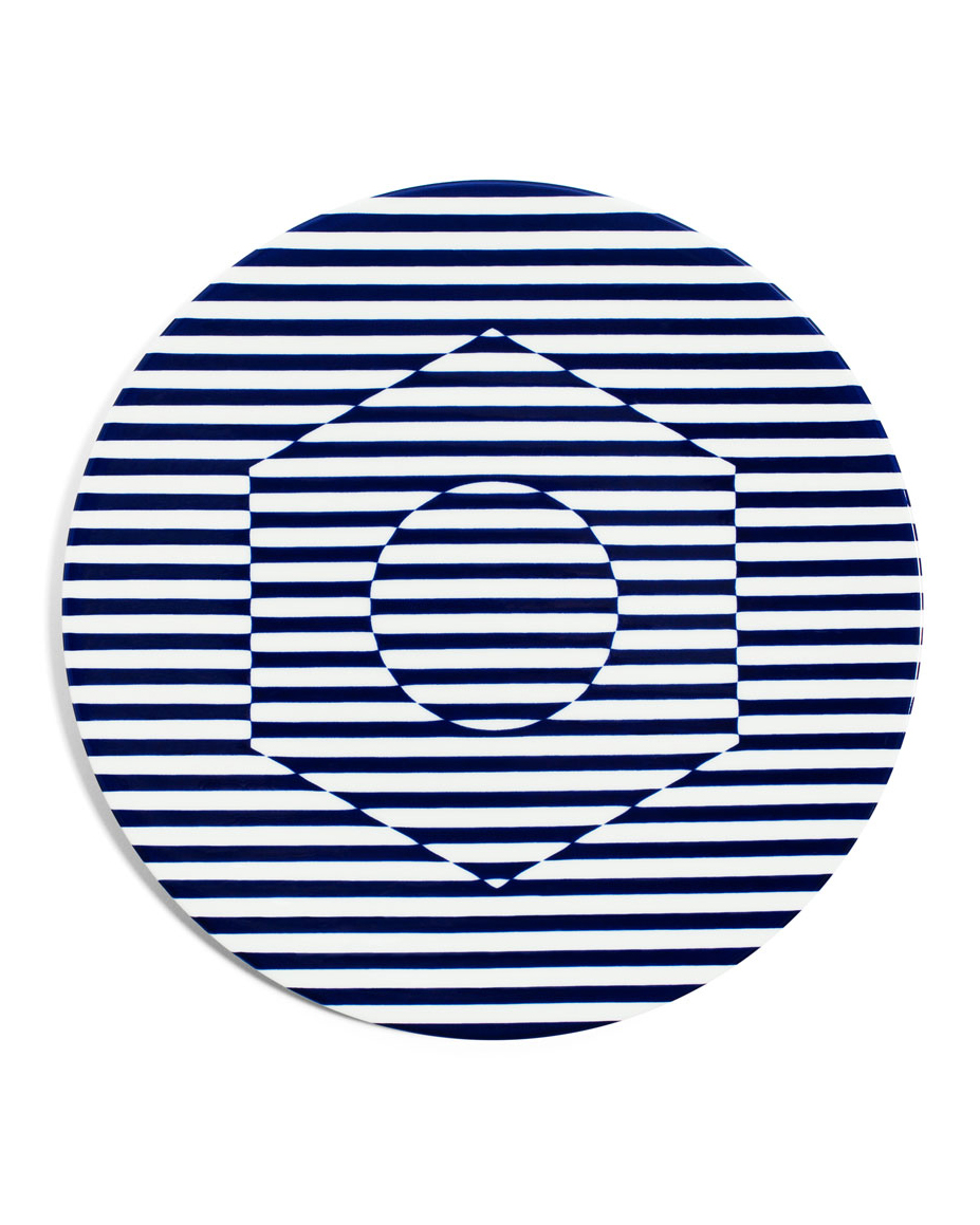 china-registry-classics-richard-brendon-meets-patternity-dinner-plate-1014.jpg