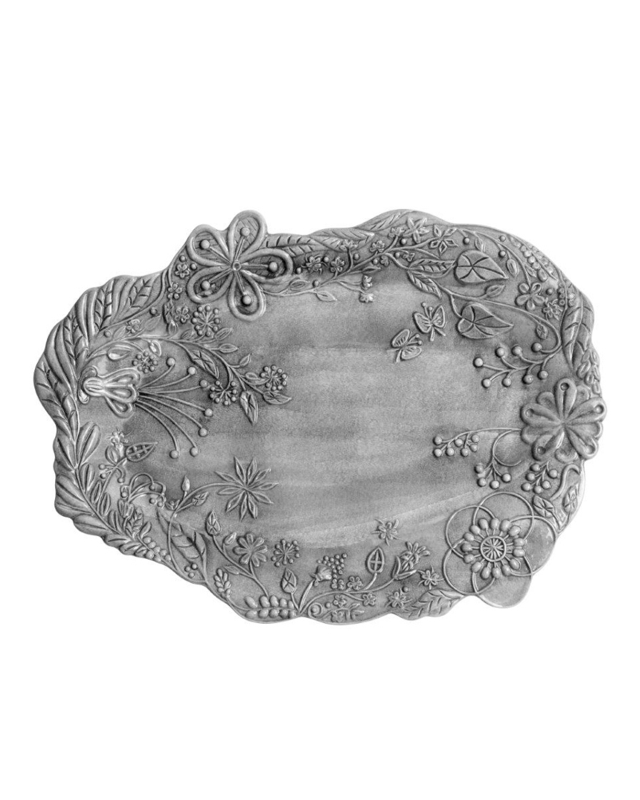 china-registry-essentials-mateus-tord-boontje-grey-lake-platter-1014.jpg