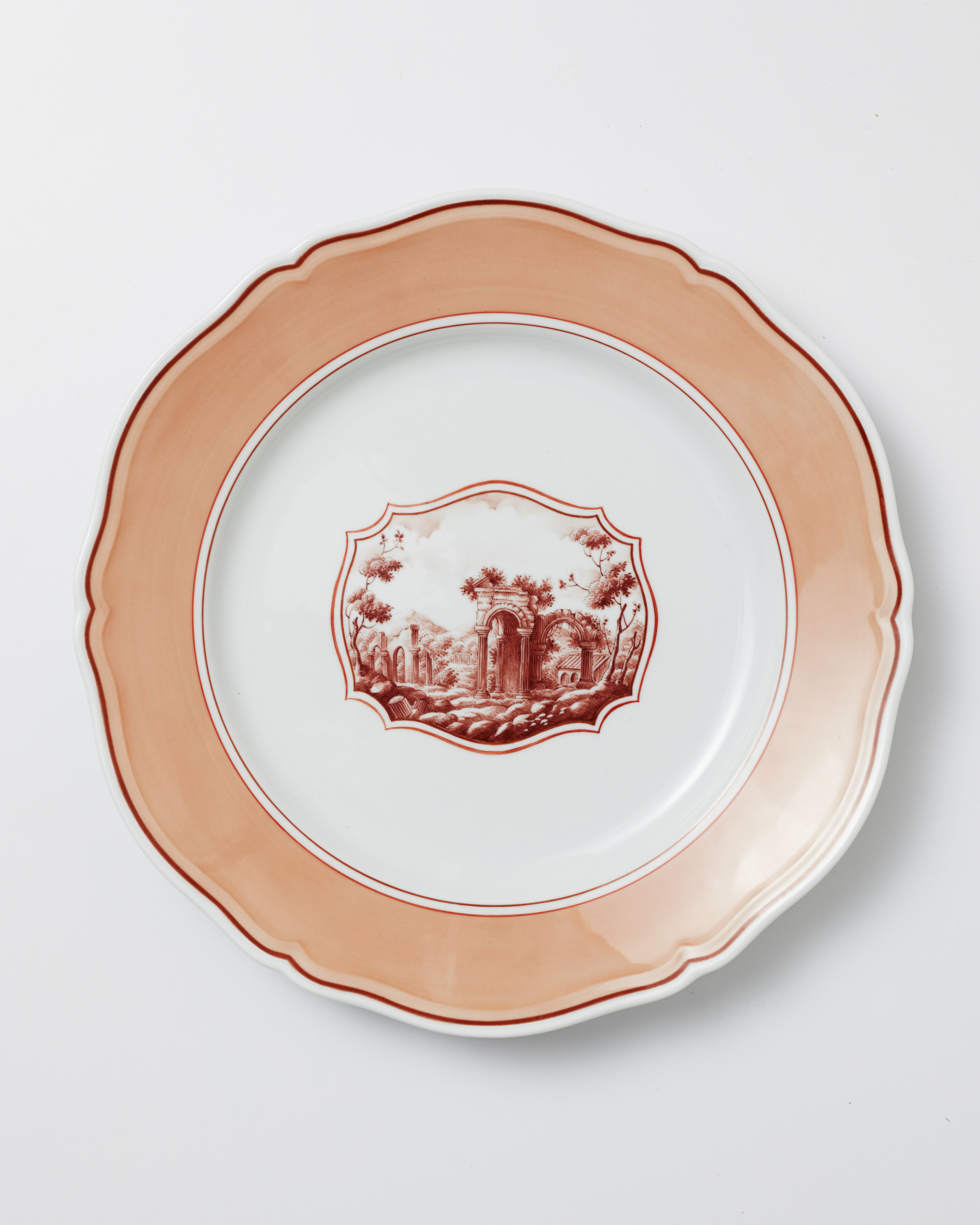 china-registry-vintage-charm-richard-ginori-toscana-dinnerware-006-d111317-1014.jpg