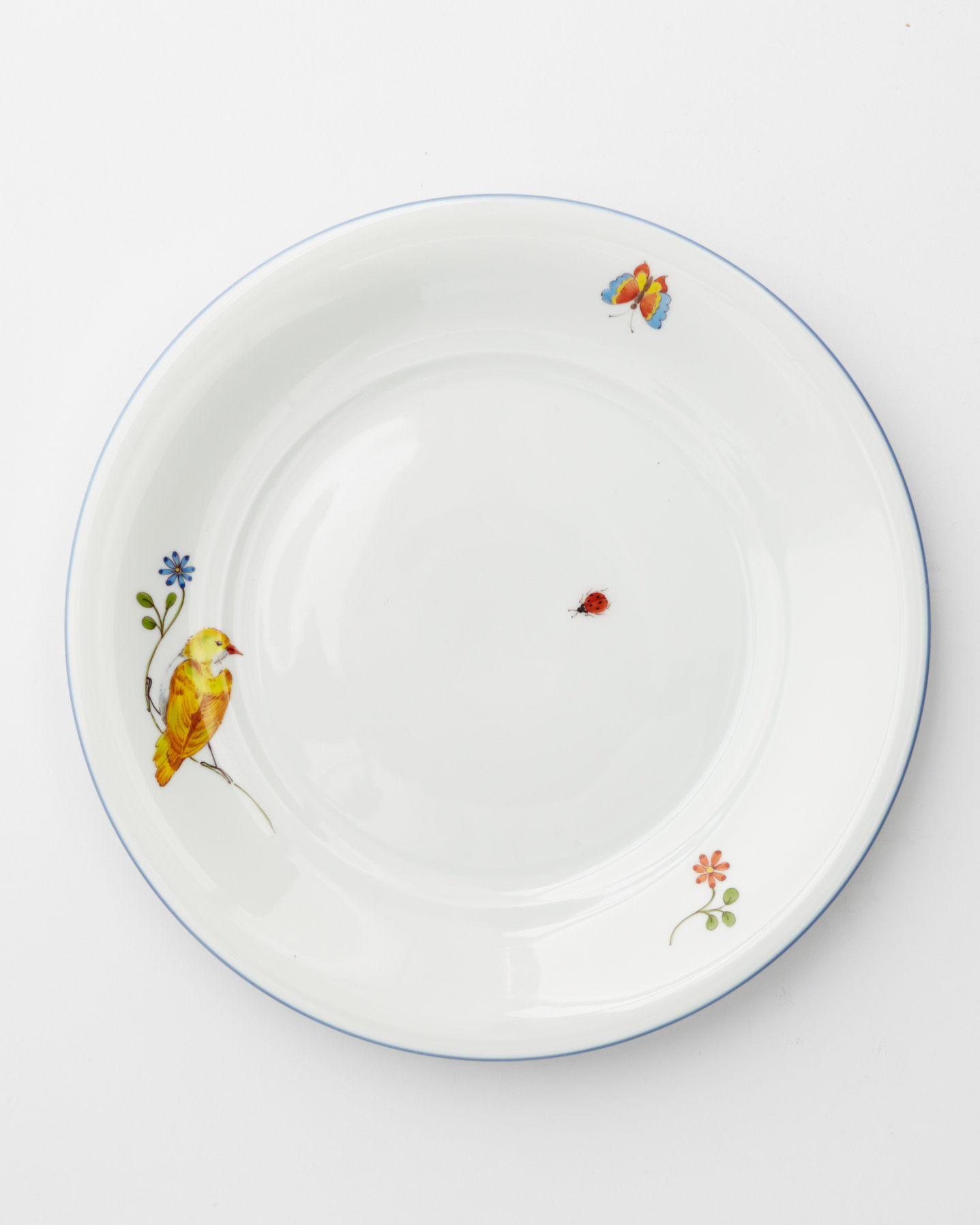 china-registry-vintage-charm-neue-gallery-dinnerware-001-d111317-1014.jpg