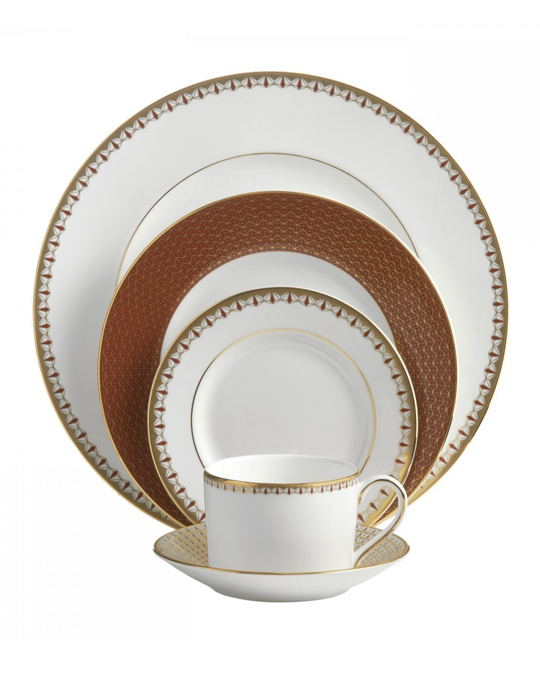 china-registry-vintage-charm-waterford-lismore-diamond-cinnabar-5-piece-place-setting-701587187442-1014.jpg