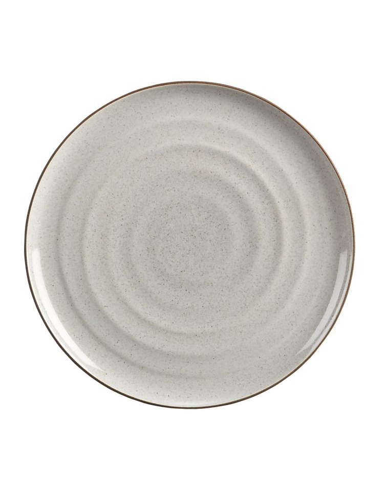 china-registry-global-crate-barrel-18th-st-dinner-plate-1014.jpg