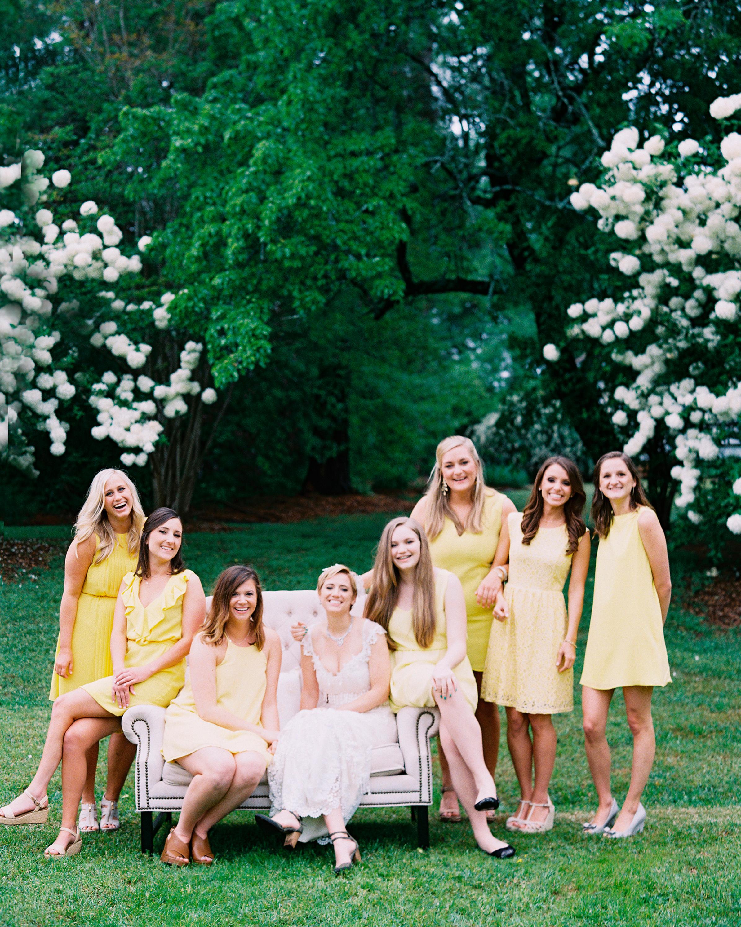 susan-cartter-wedding-bmaids-008432012-s111503-0914.jpg