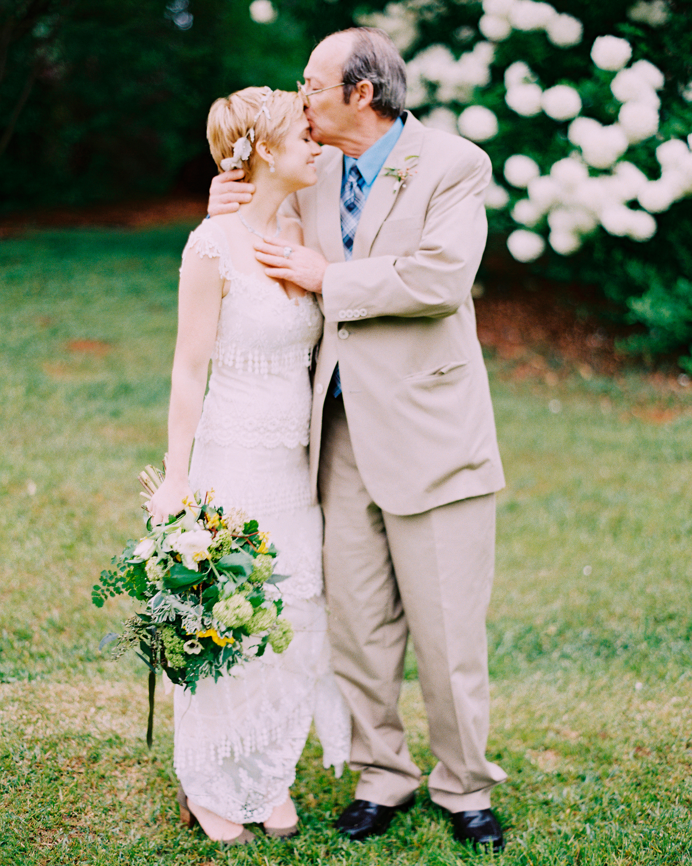 susan-cartter-wedding-dad-008439010-s111503-0914.jpg