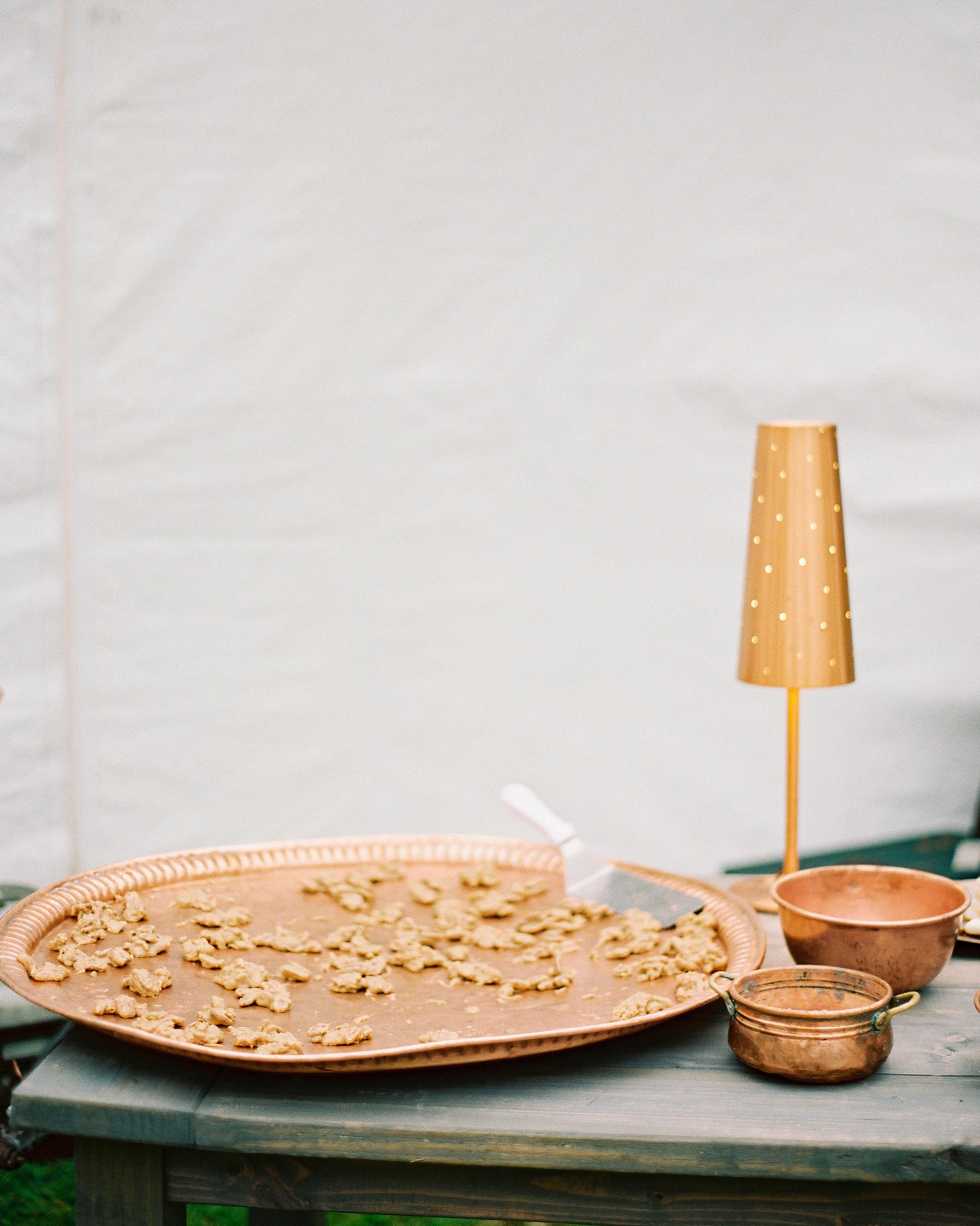 susan-cartter-wedding-pralines-008440012-s111503-0914.jpg