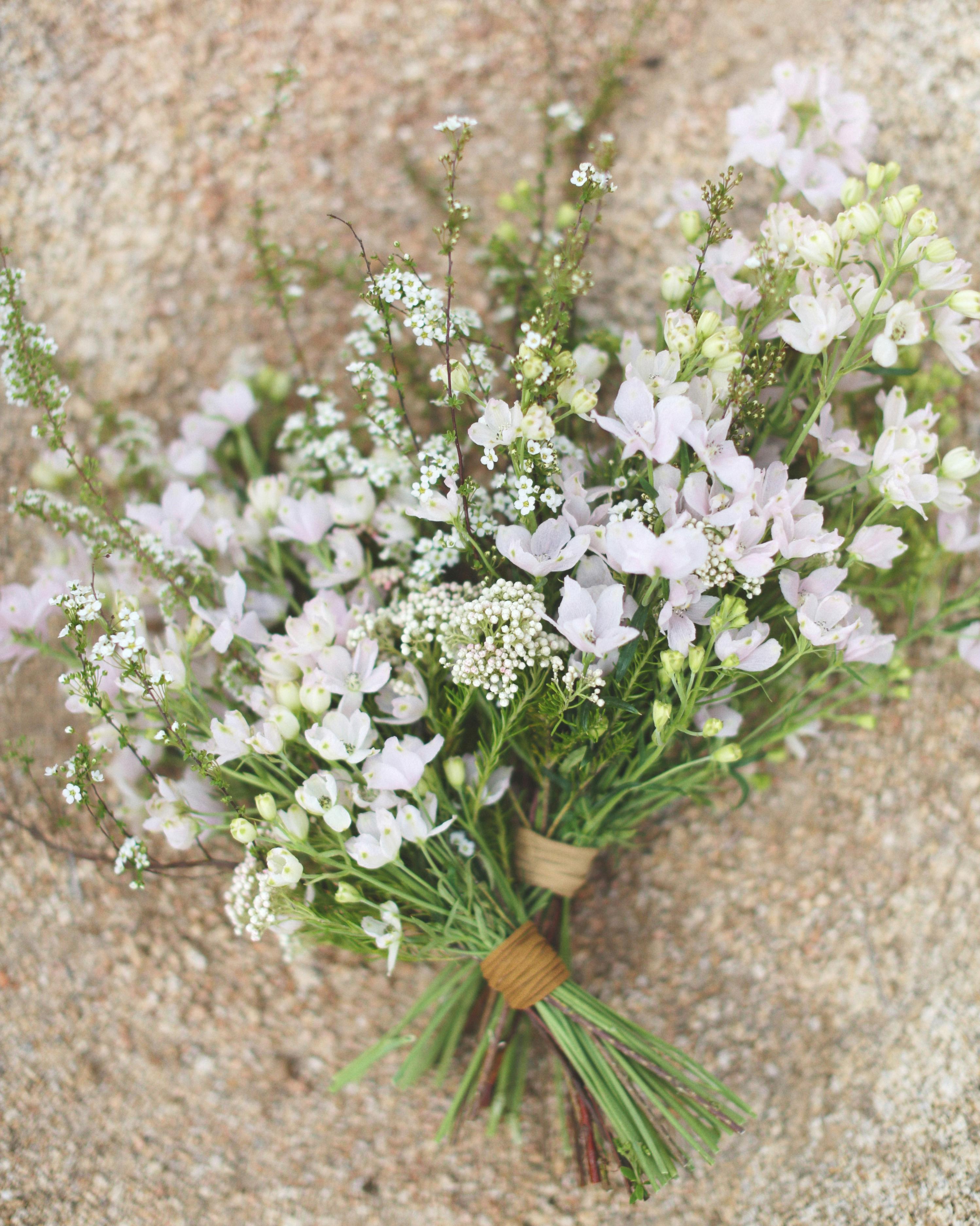 christen-billy-wedding-bouquets-036-011-s111597-1014.jpg