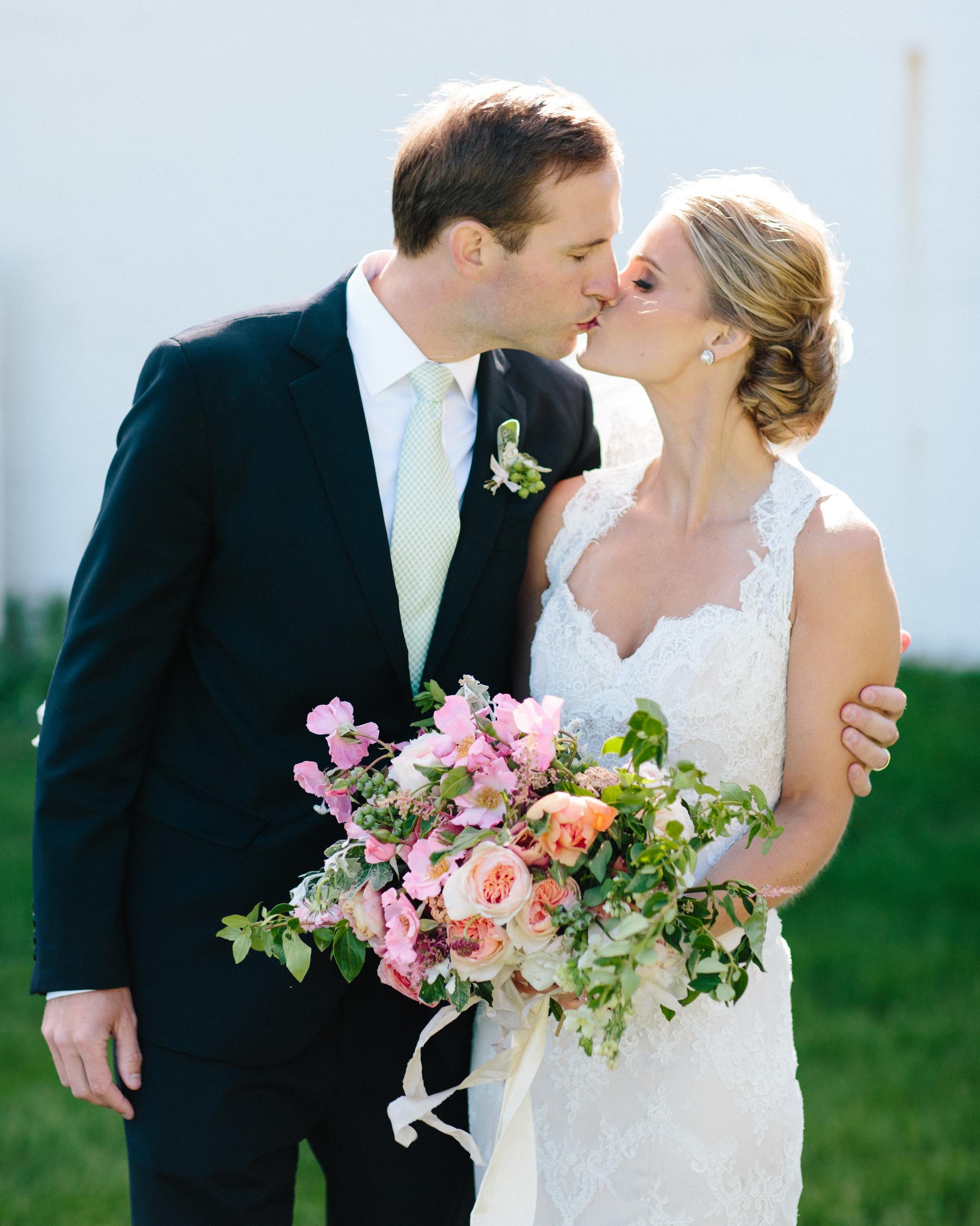 jamie-alex-wedding-couple-103-s111544-1014.jpg