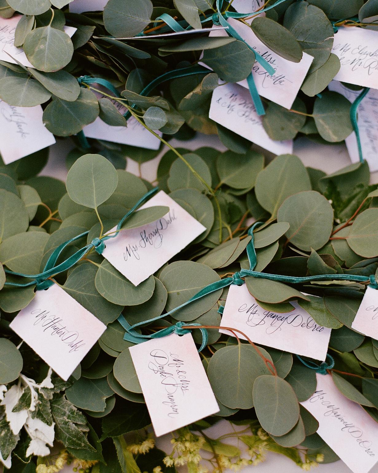 jamie-alex-wedding-escortcards-192-s111544-1014.jpg