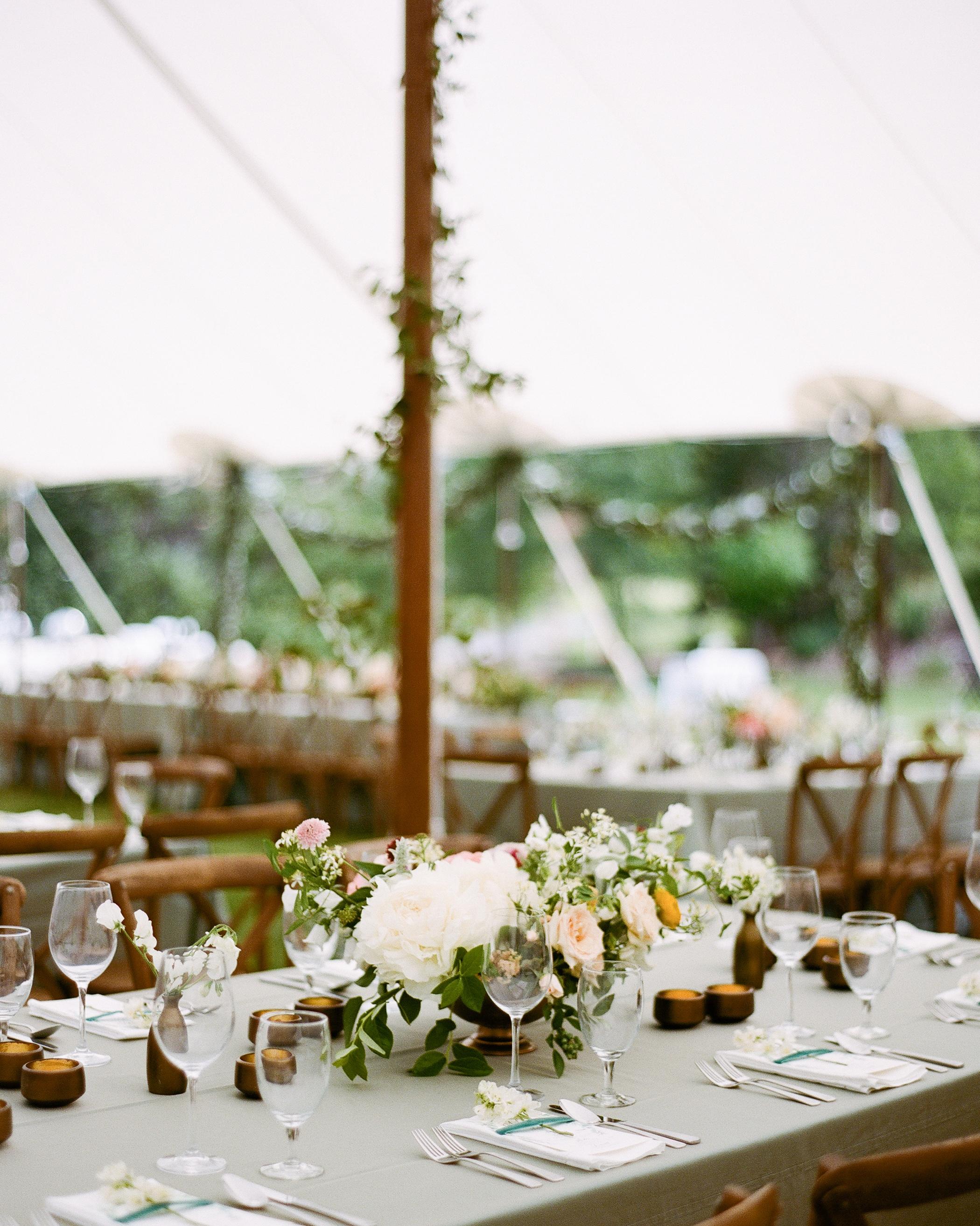 jamie-alex-wedding-tables-227-s111544-1014.jpg