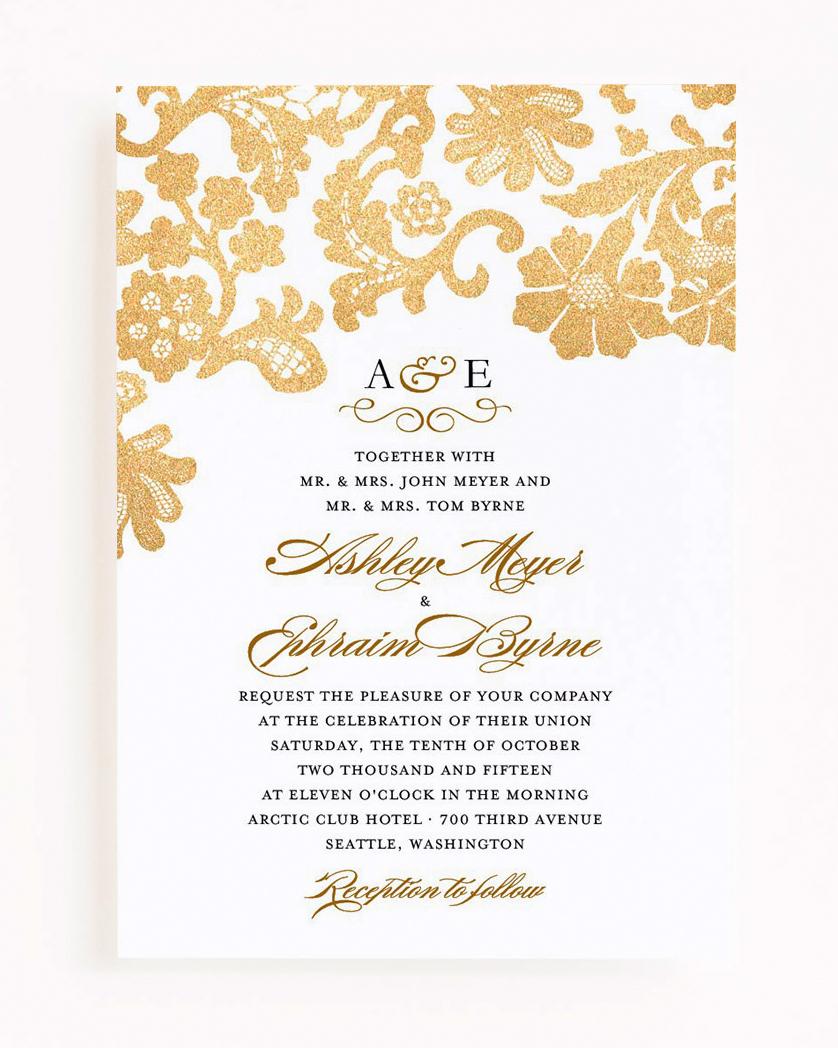 wedding-paper-divas-wedding-invitations-1135354-vintage-vibe-0914.jpg