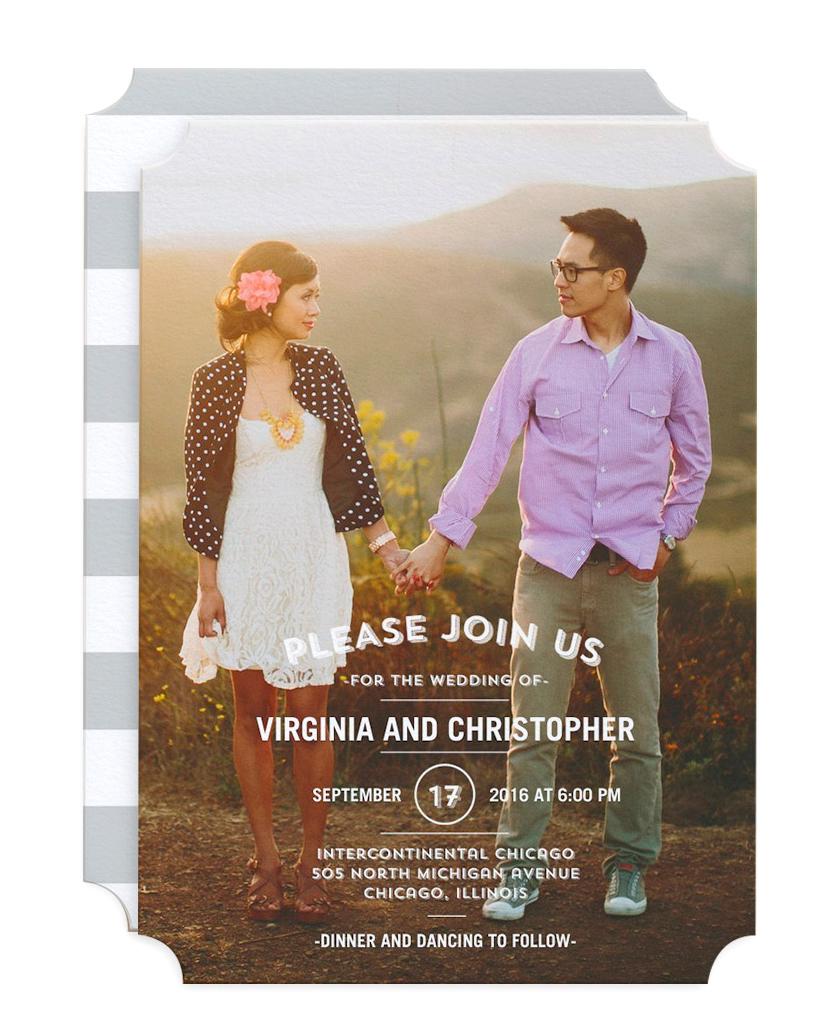 wedding-paper-divas-wedding-invitations-1135354-forever-classic-0914.jpg