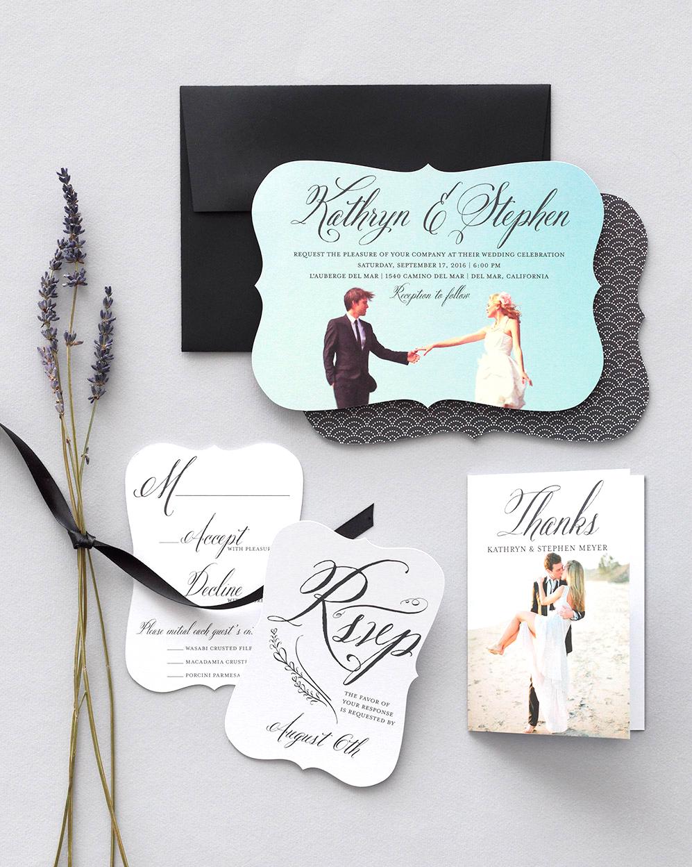 wedding-paper-divas-wedding-invitations-1135354-suite-0914.jpg