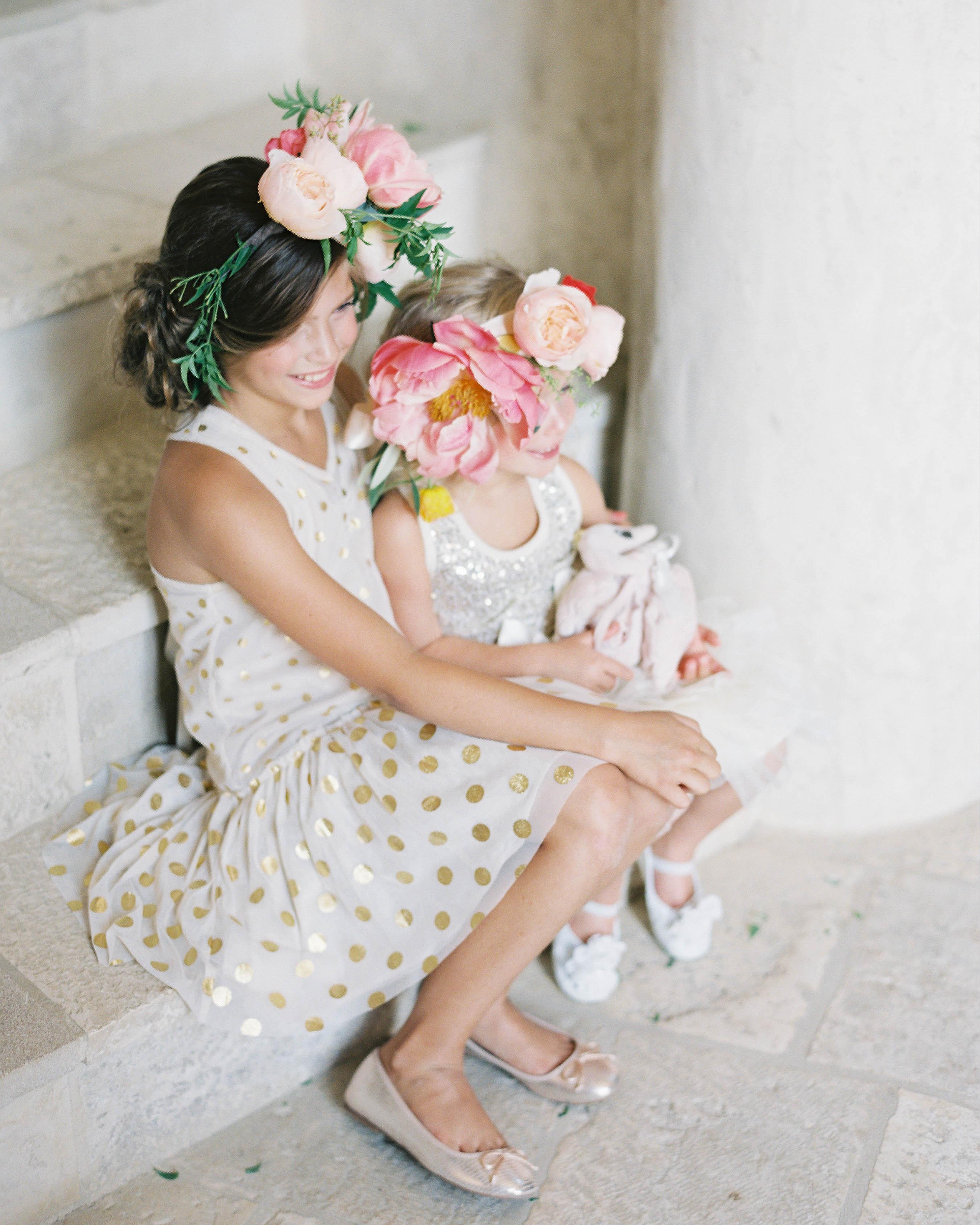summer-bryan-wedding-107-ds111116.jpg