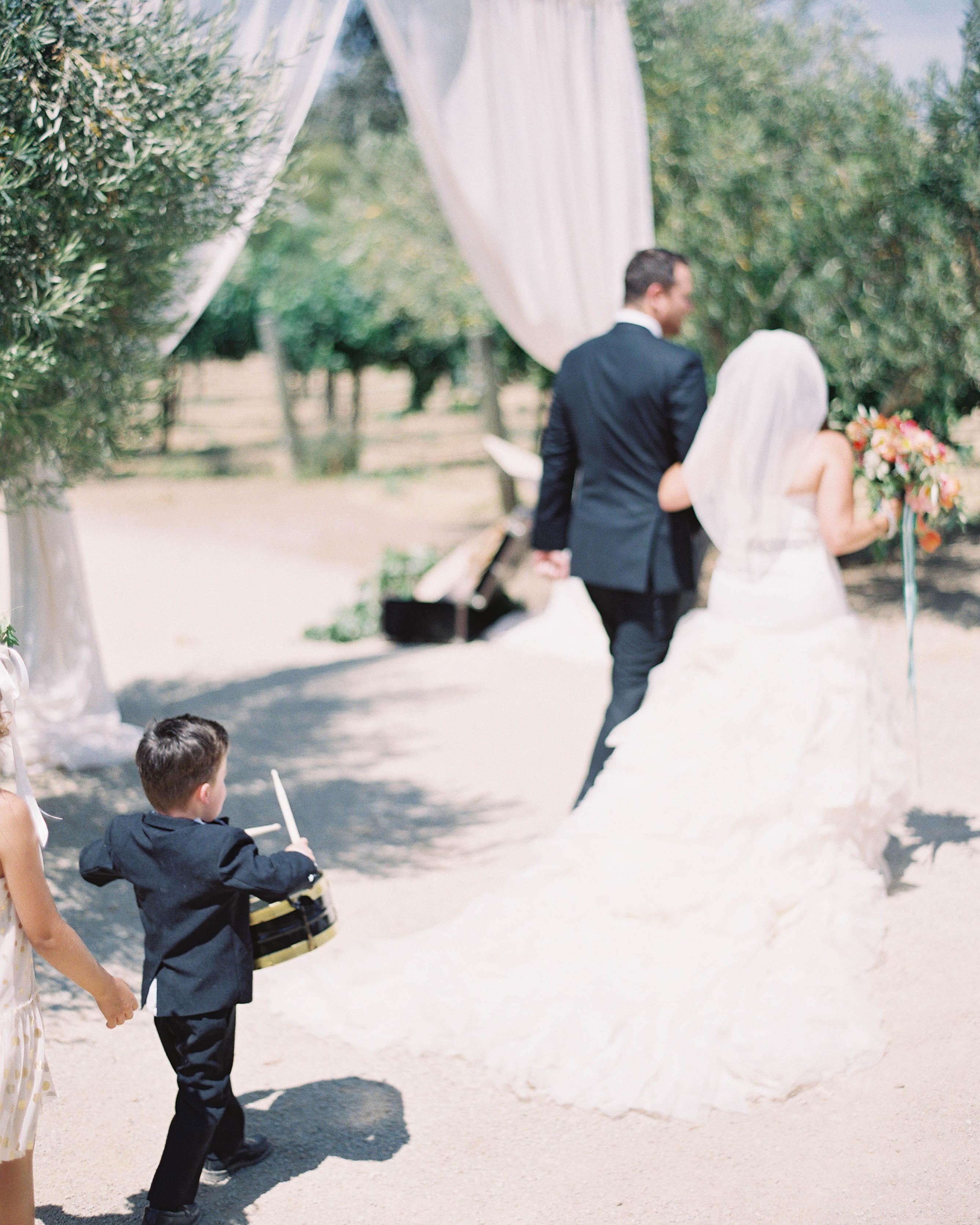 summer-bryan-wedding-439-ds111116.jpg