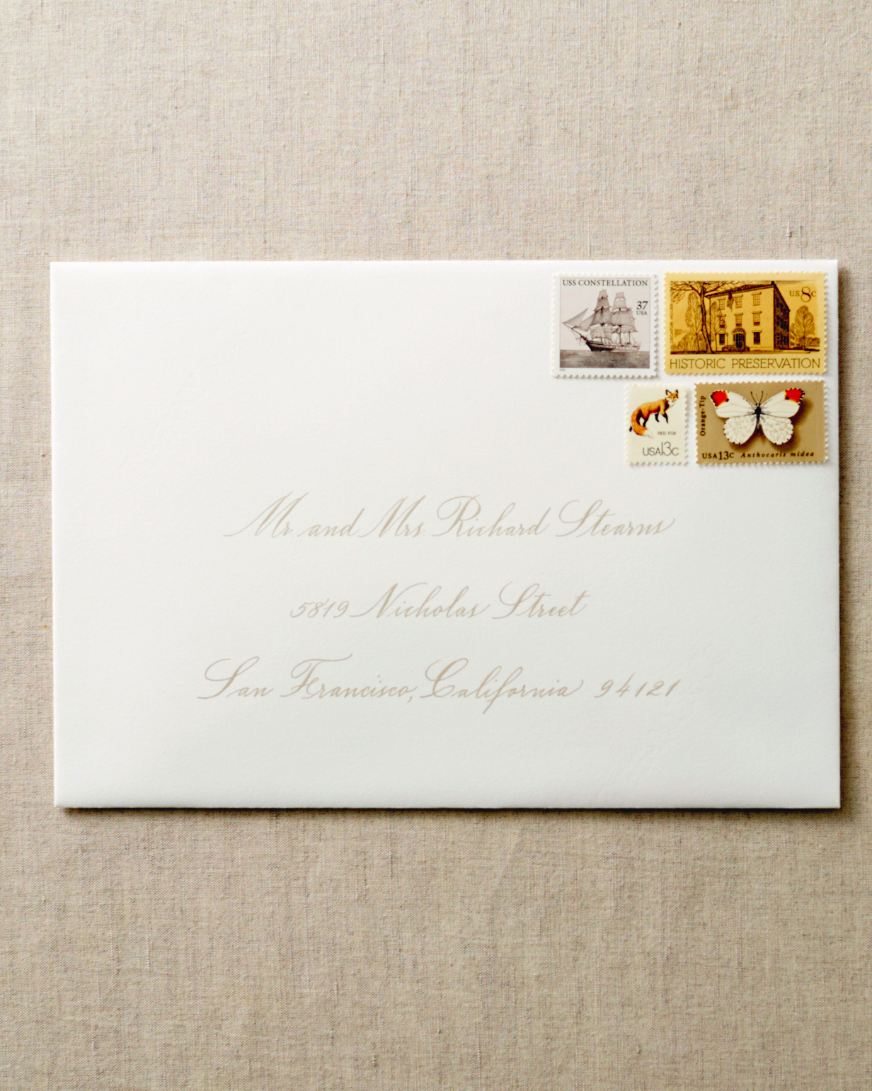 envelope-wording-wd110839-married-couple-1014.jpg
