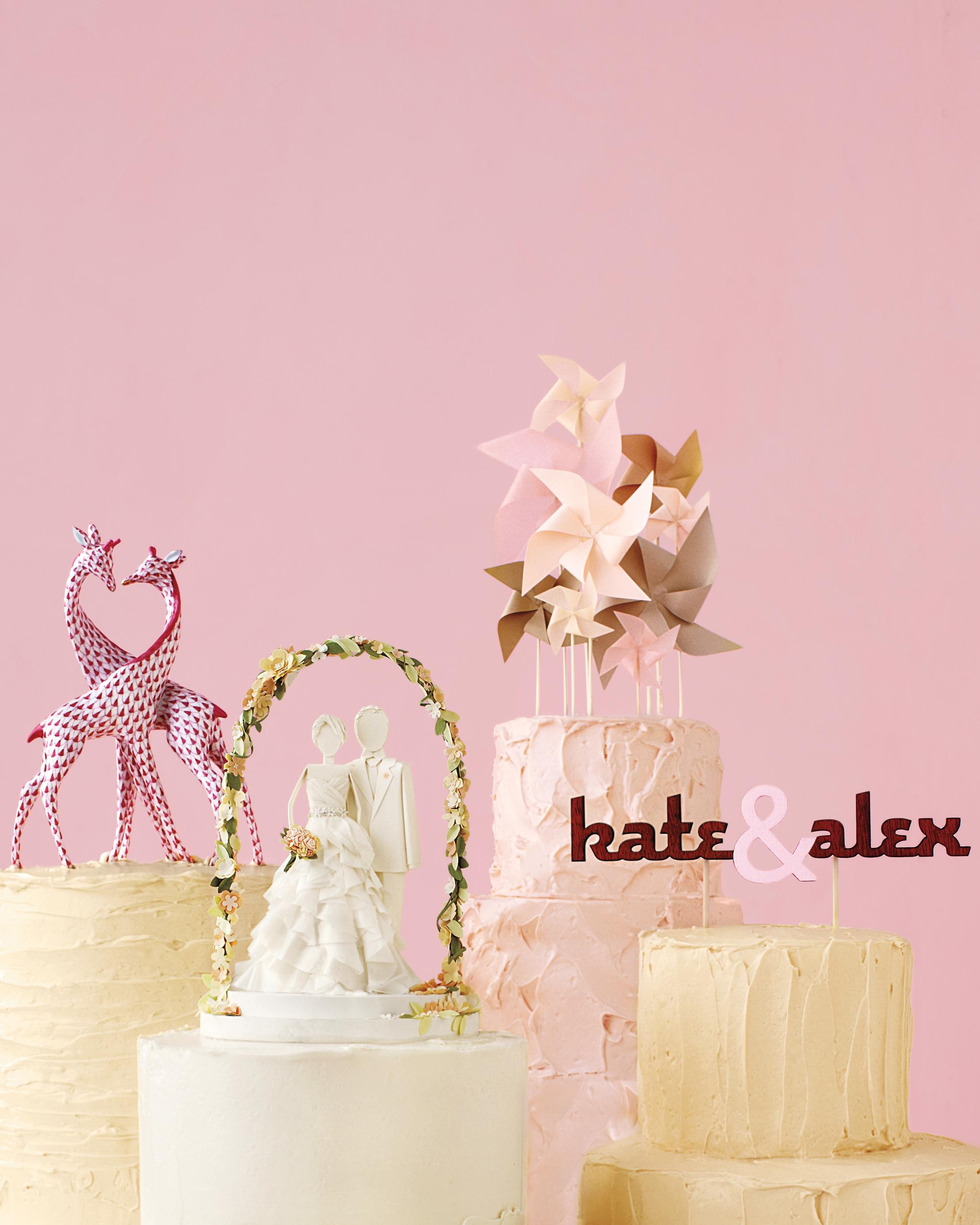 cake-toppers-mwd108461.jpg