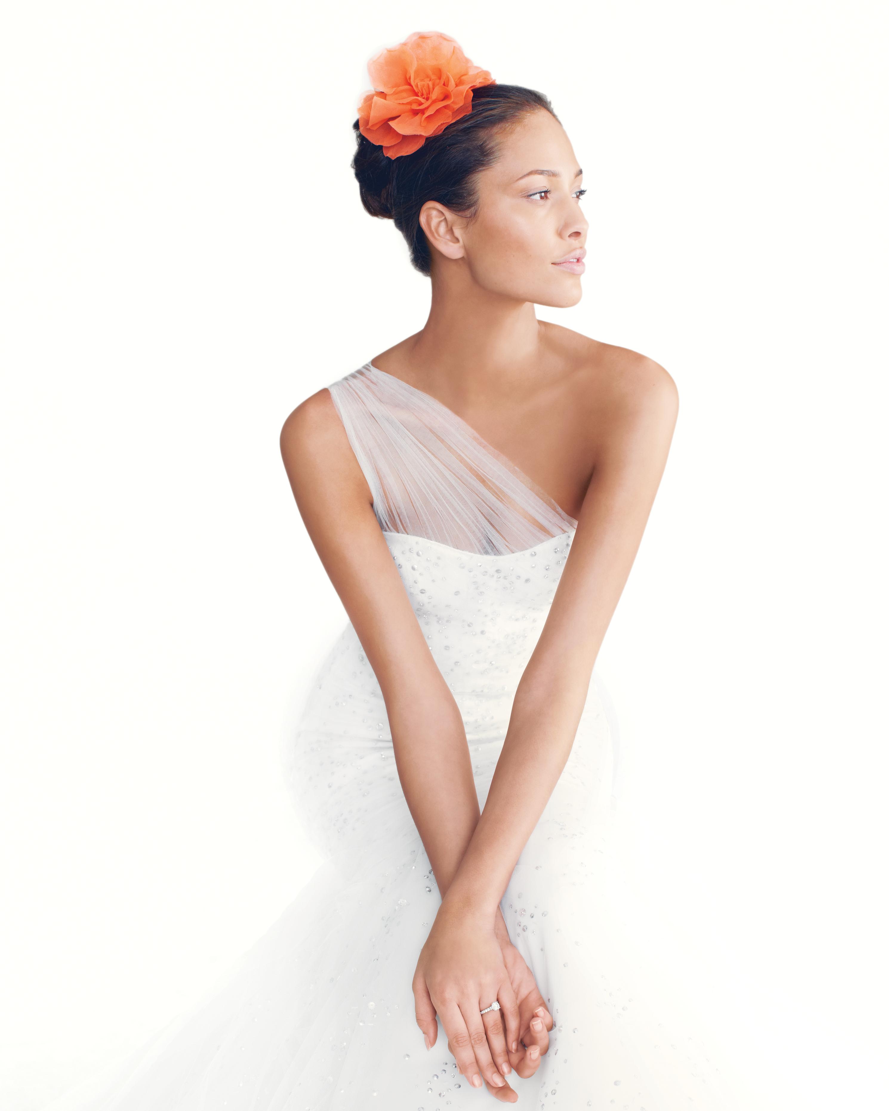wedding-dress-lookj-0399-wd107397.jpg