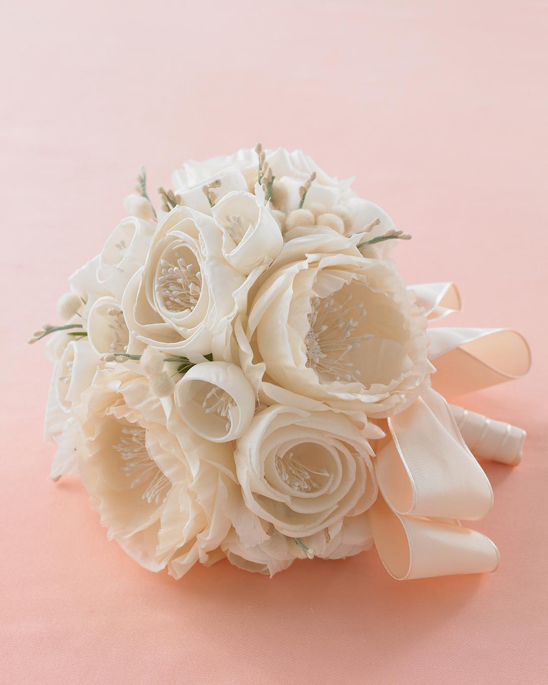 diy-sources-ribbon-flowers-nicholas-kniel-wd103982bouqueta-1014.jpg