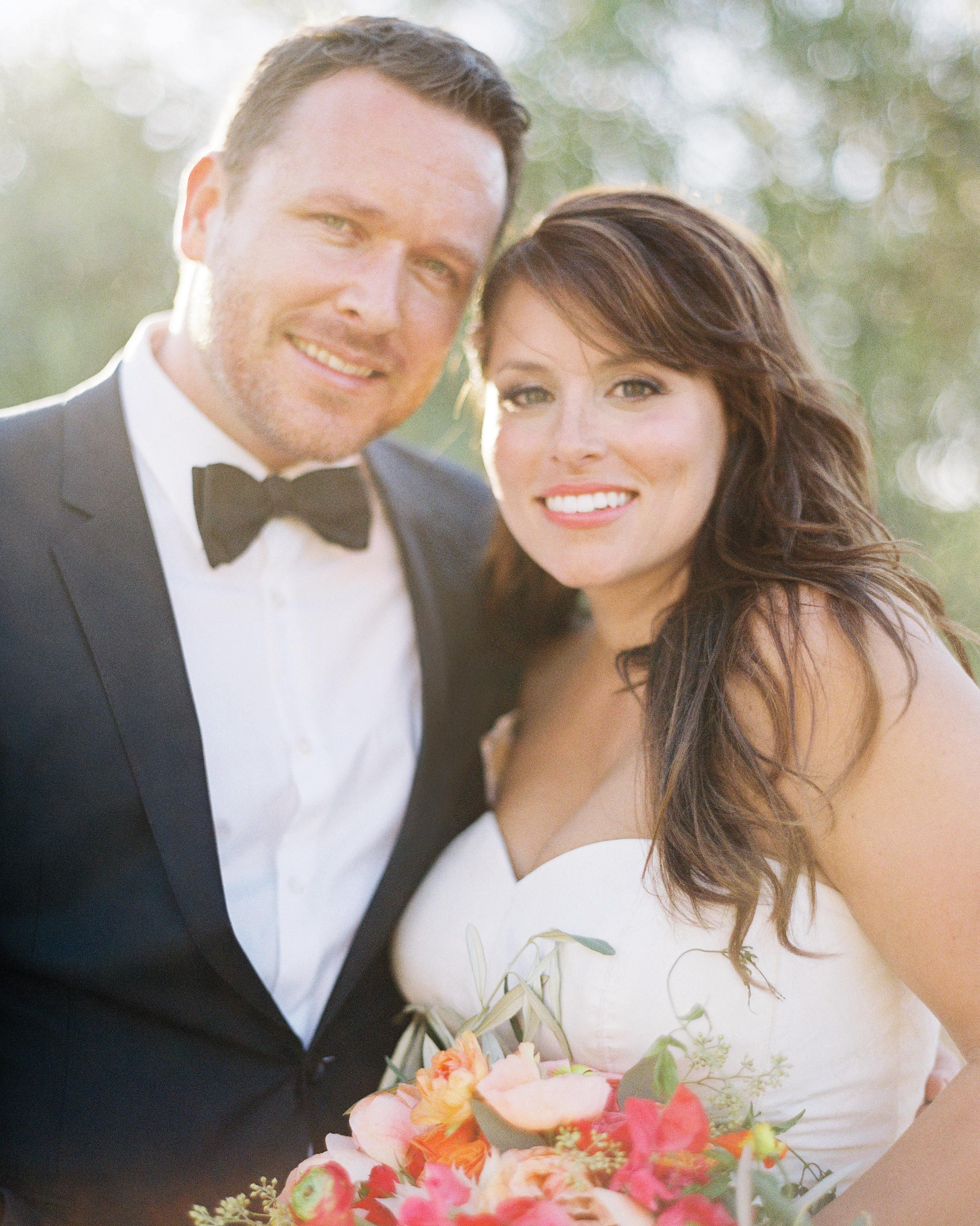 real-wedding-summer-bryanjenhuangsb400h-75-ds111116.jpg