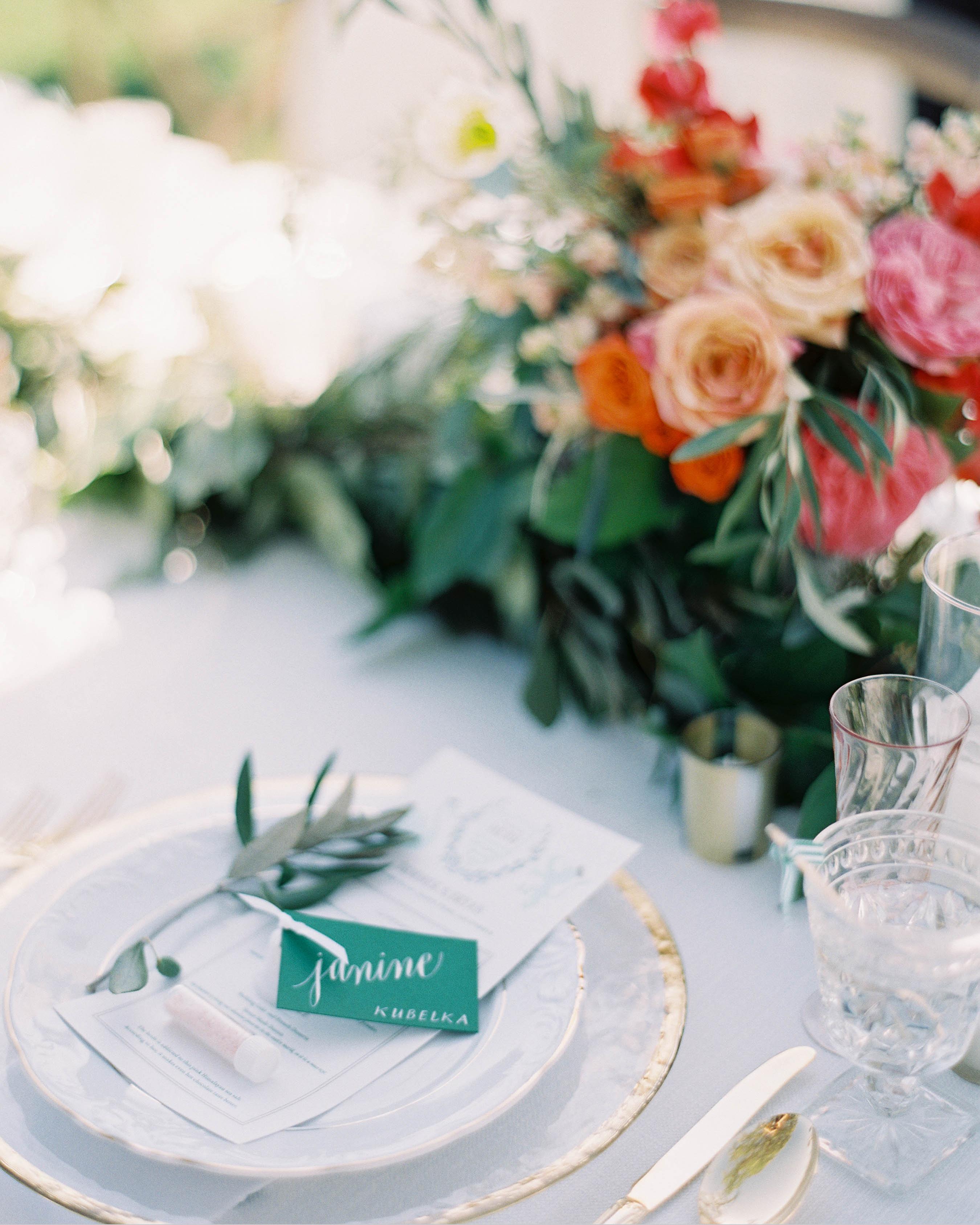 summer-bryan-wedding-87-ds111116.jpg