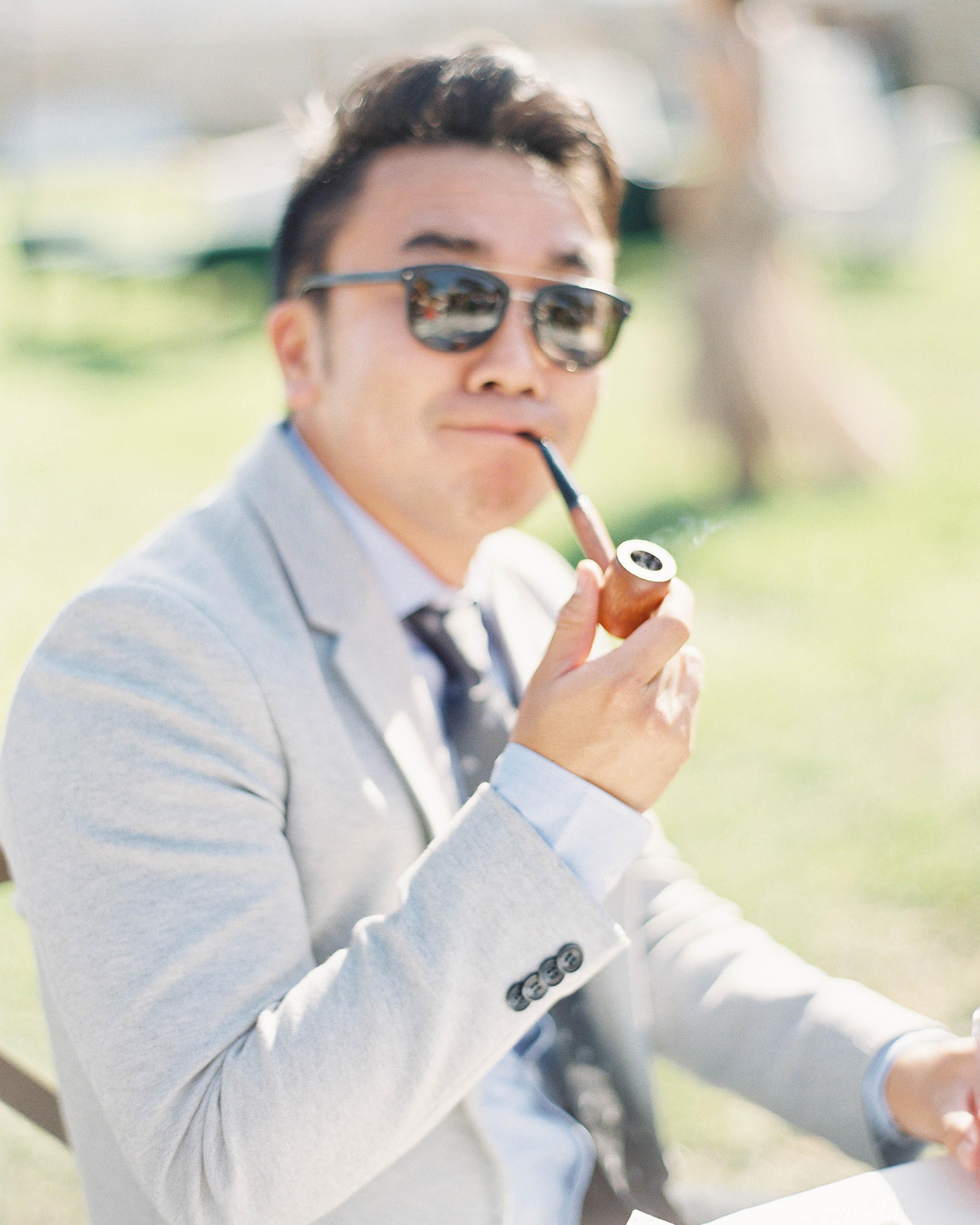 summer-bryan-wedding-572-ds111116.jpg