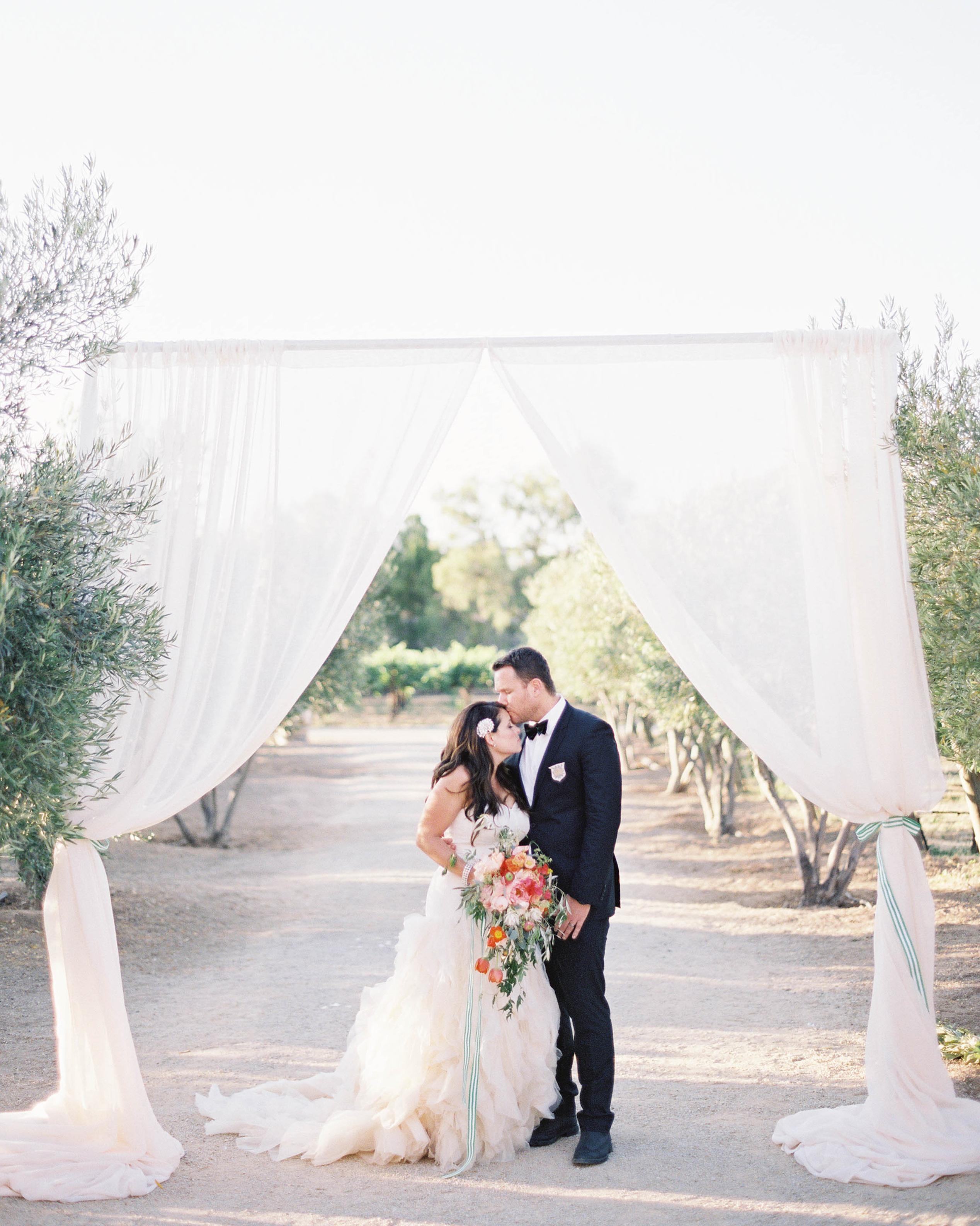 summer-bryan-wedding-201-ds111116.jpg