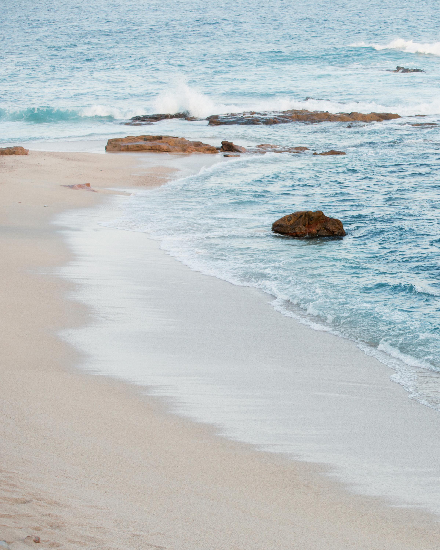 veronica-mathieu-wedding-beach-1050-s111501-1014.jpg