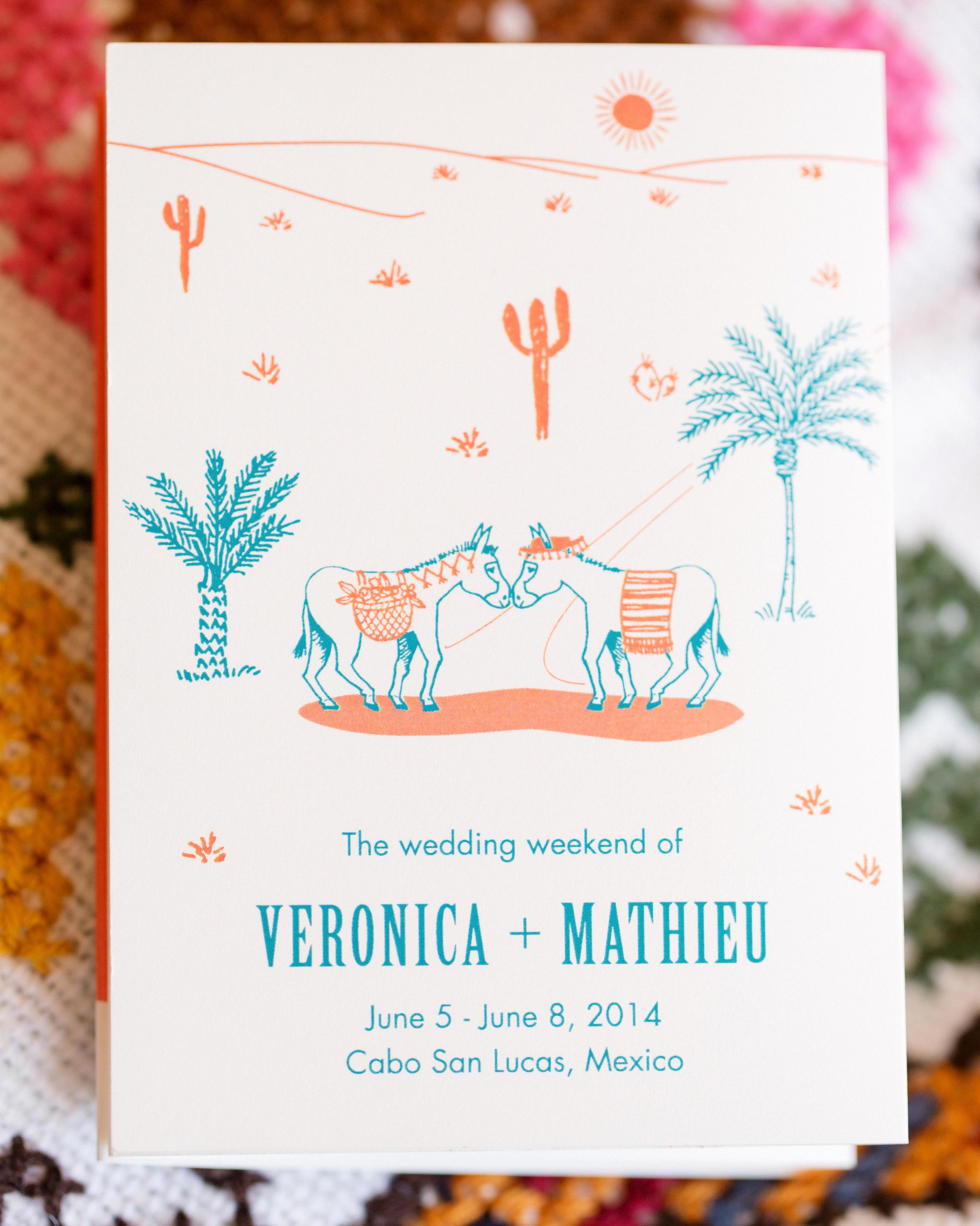 veronica-mathieu-wedding-invite-0626-s111501-1014.jpg