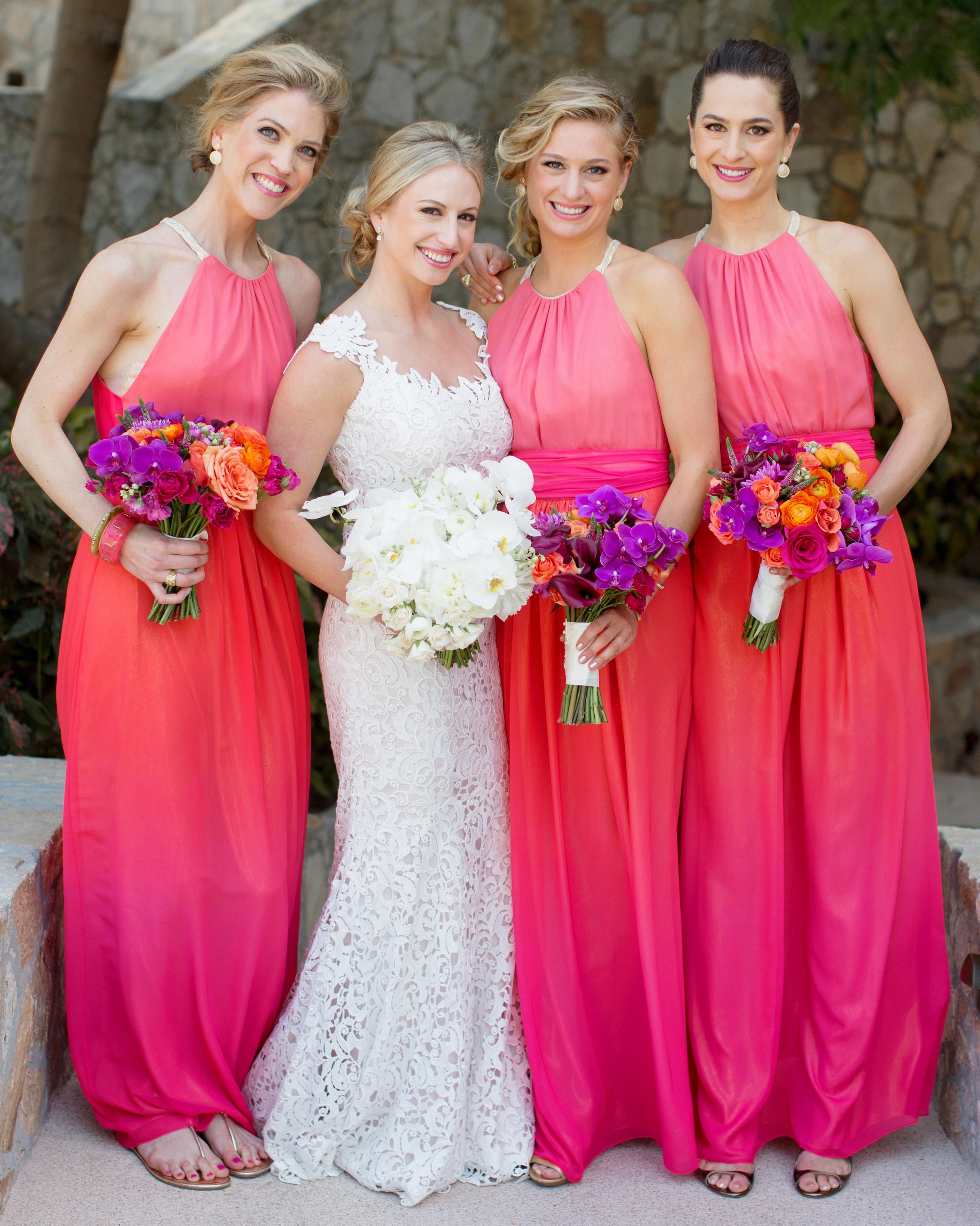 veronica-mathieu-wedding-bridesmaids-0929-s111501-1014.jpg