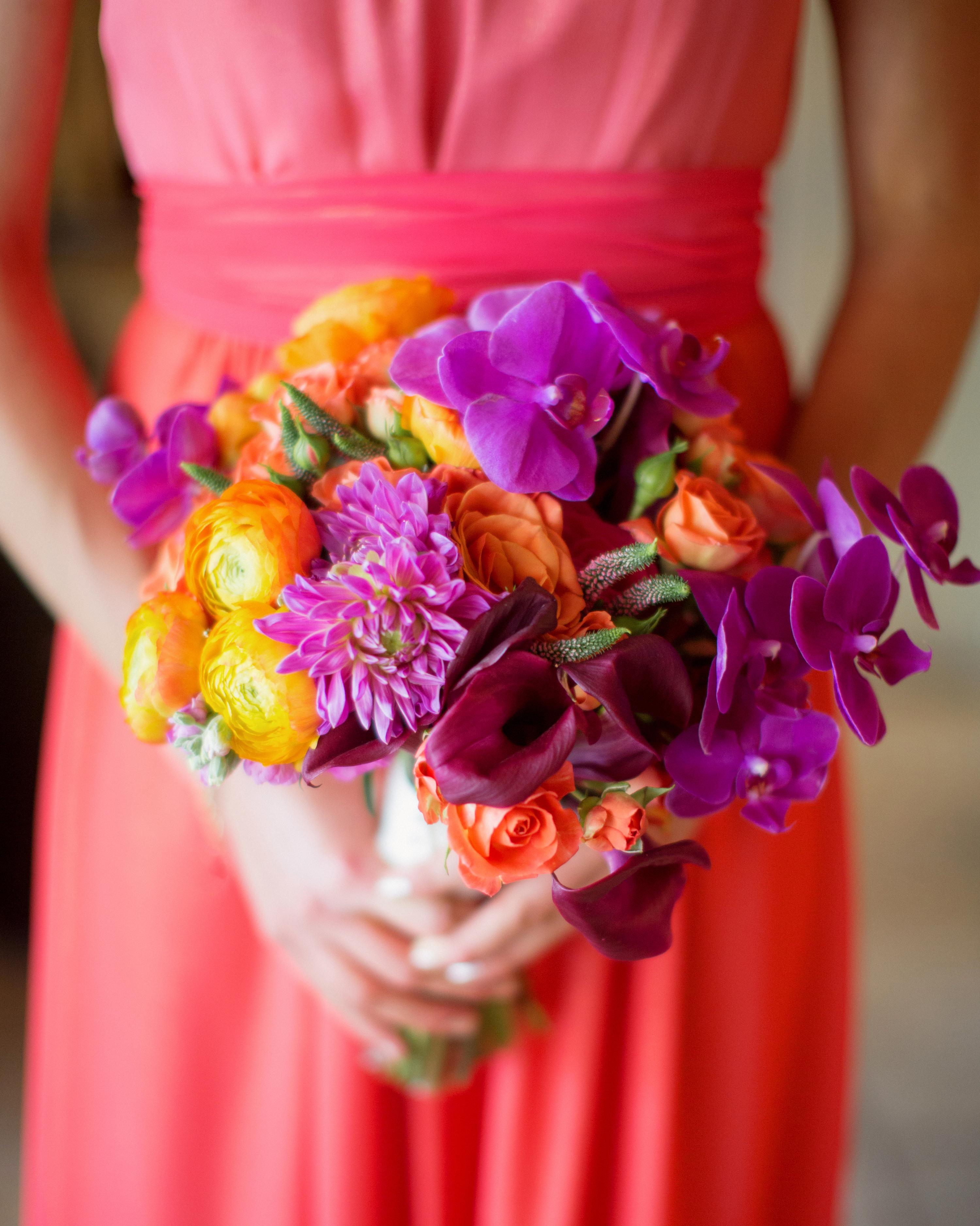 veronica-mathieu-wedding-bouquet-0742-s111501-1014.jpg