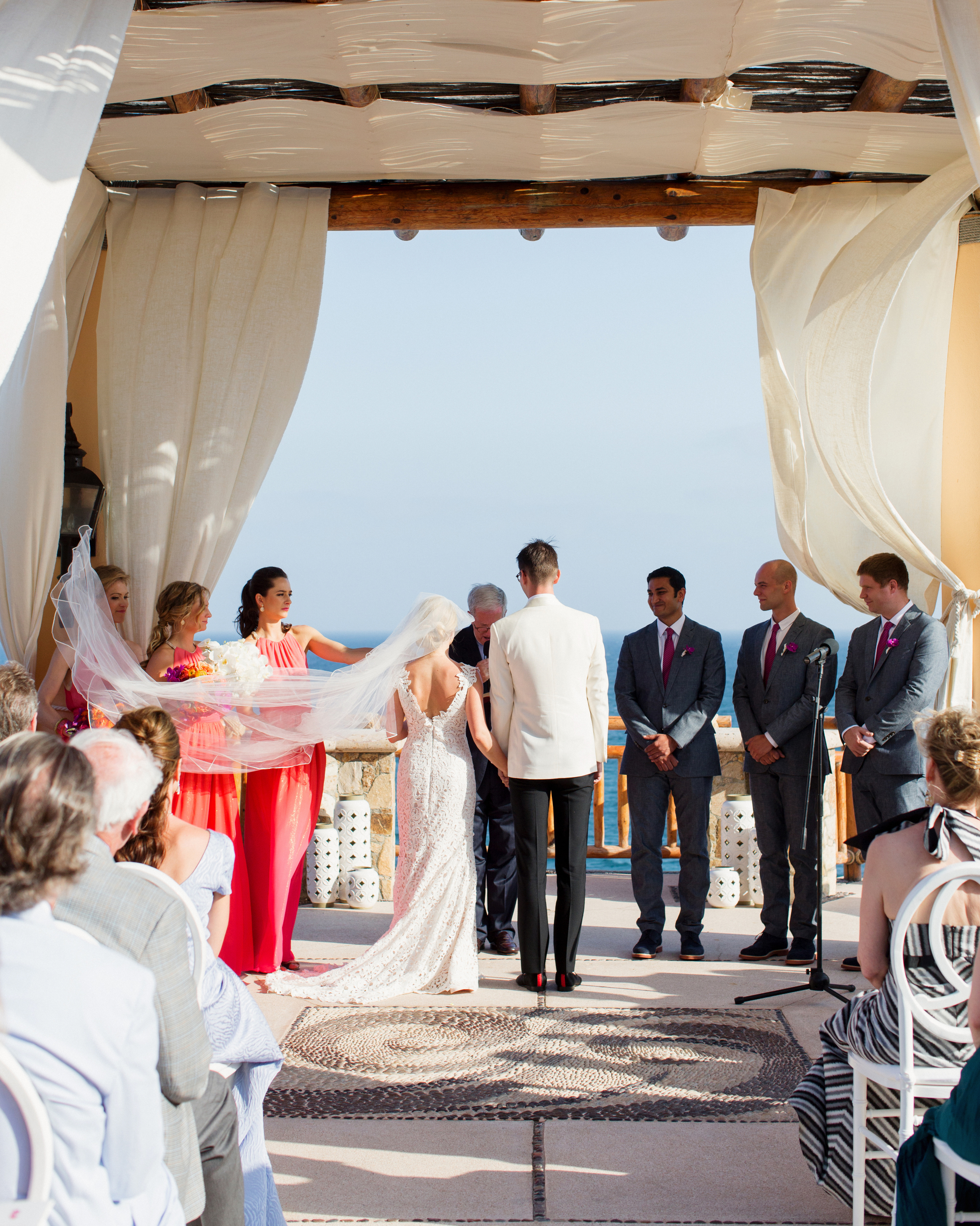 veronica-mathieu-wedding-ceremony-0861-s111501-1014.jpg