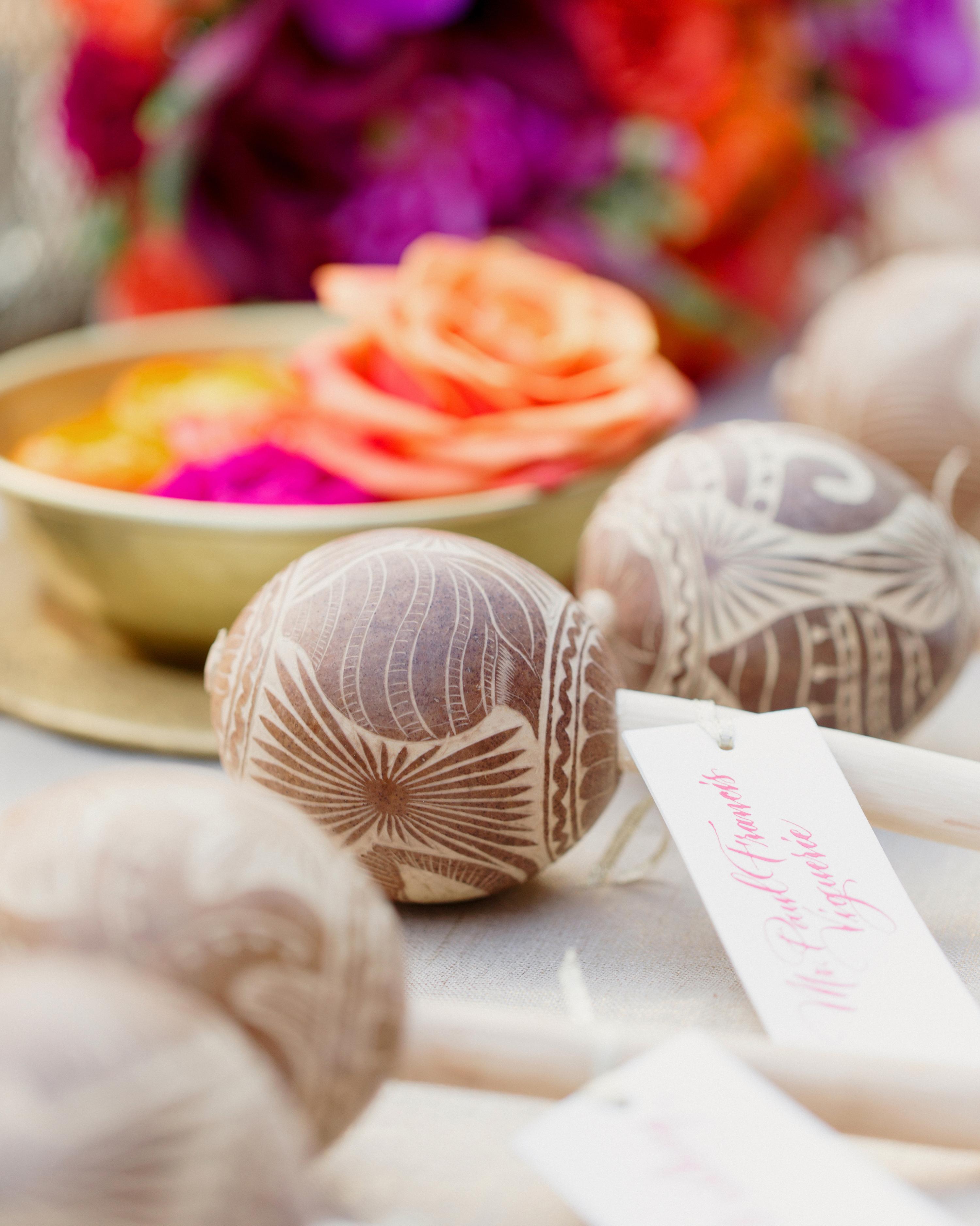 veronica-mathieu-wedding-maracas-1048-s111501-1014.jpg