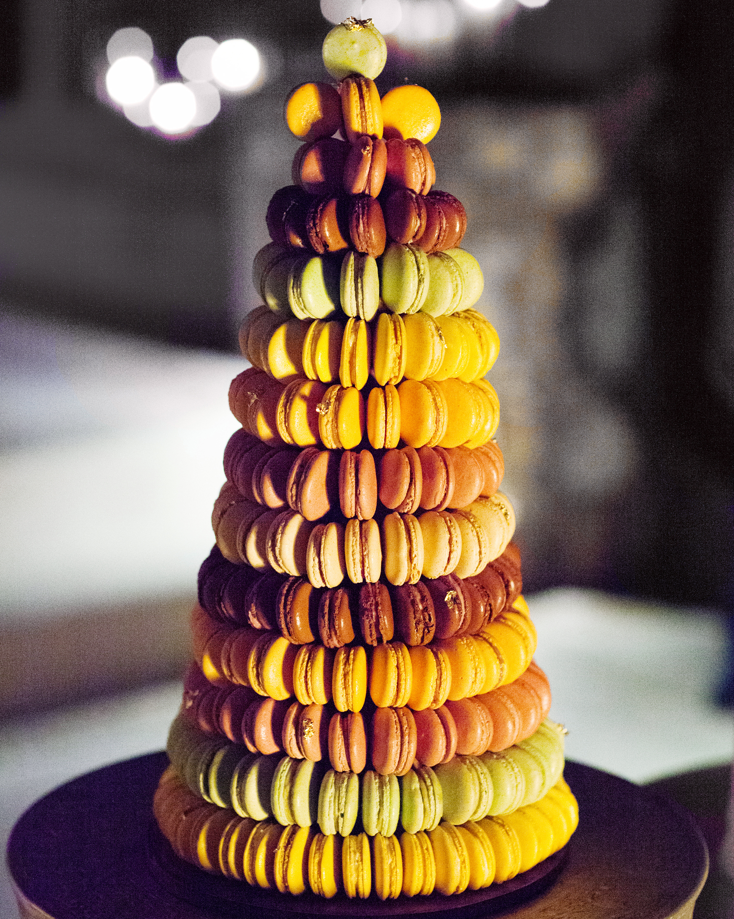 veronica-mathieu-wedding-cake-1328-s111501-1014.jpg