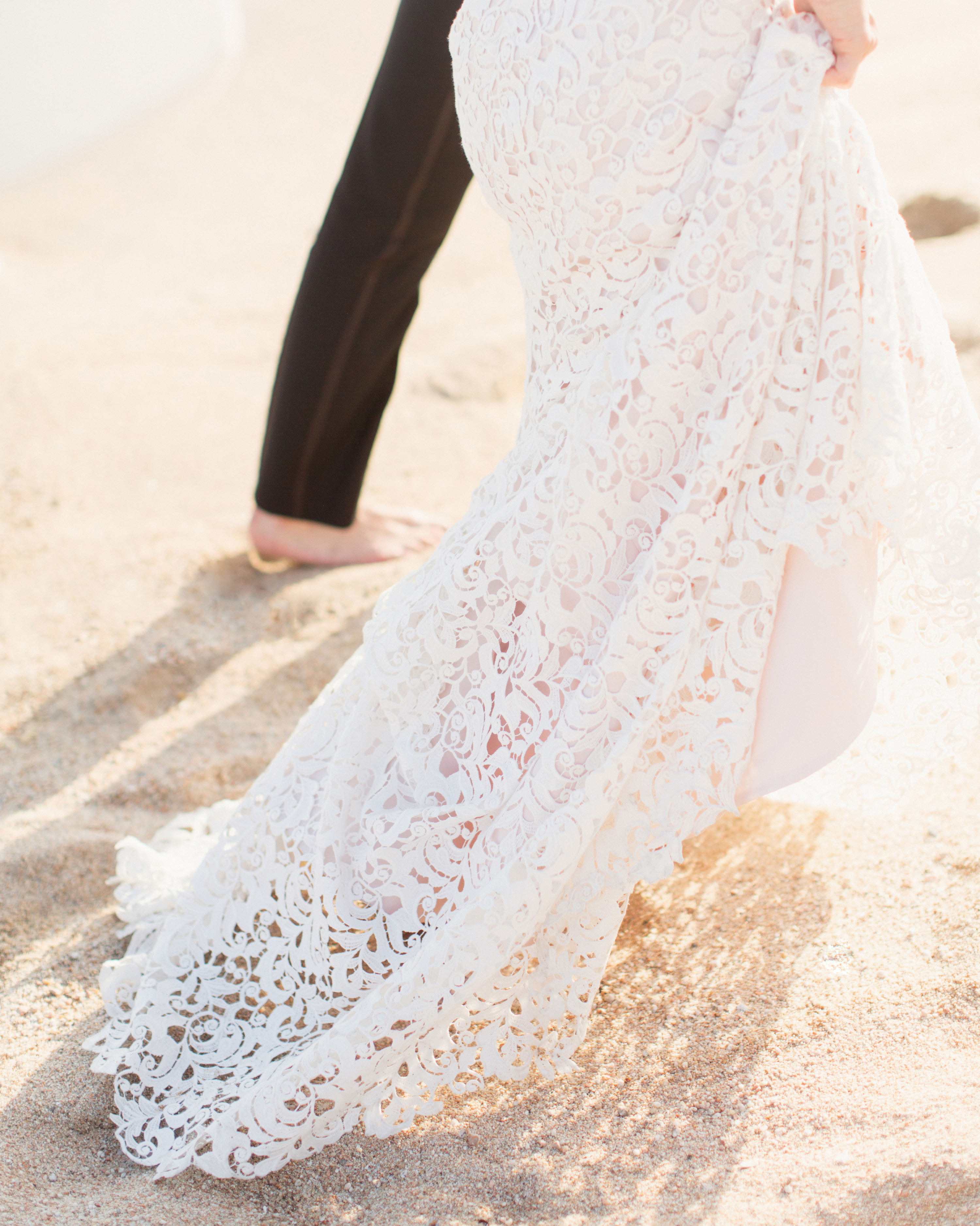 veronica-mathieu-wedding-dress-0918-s111501-1014.jpg