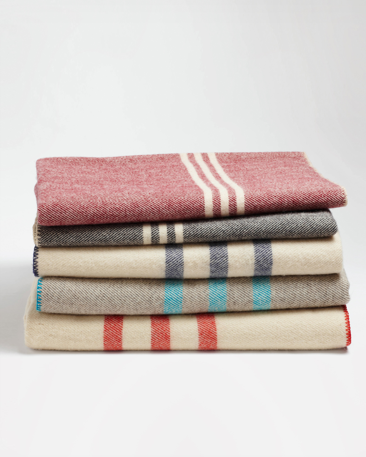 registry-tips-coyuchi-striped-blanket-1114.jpg