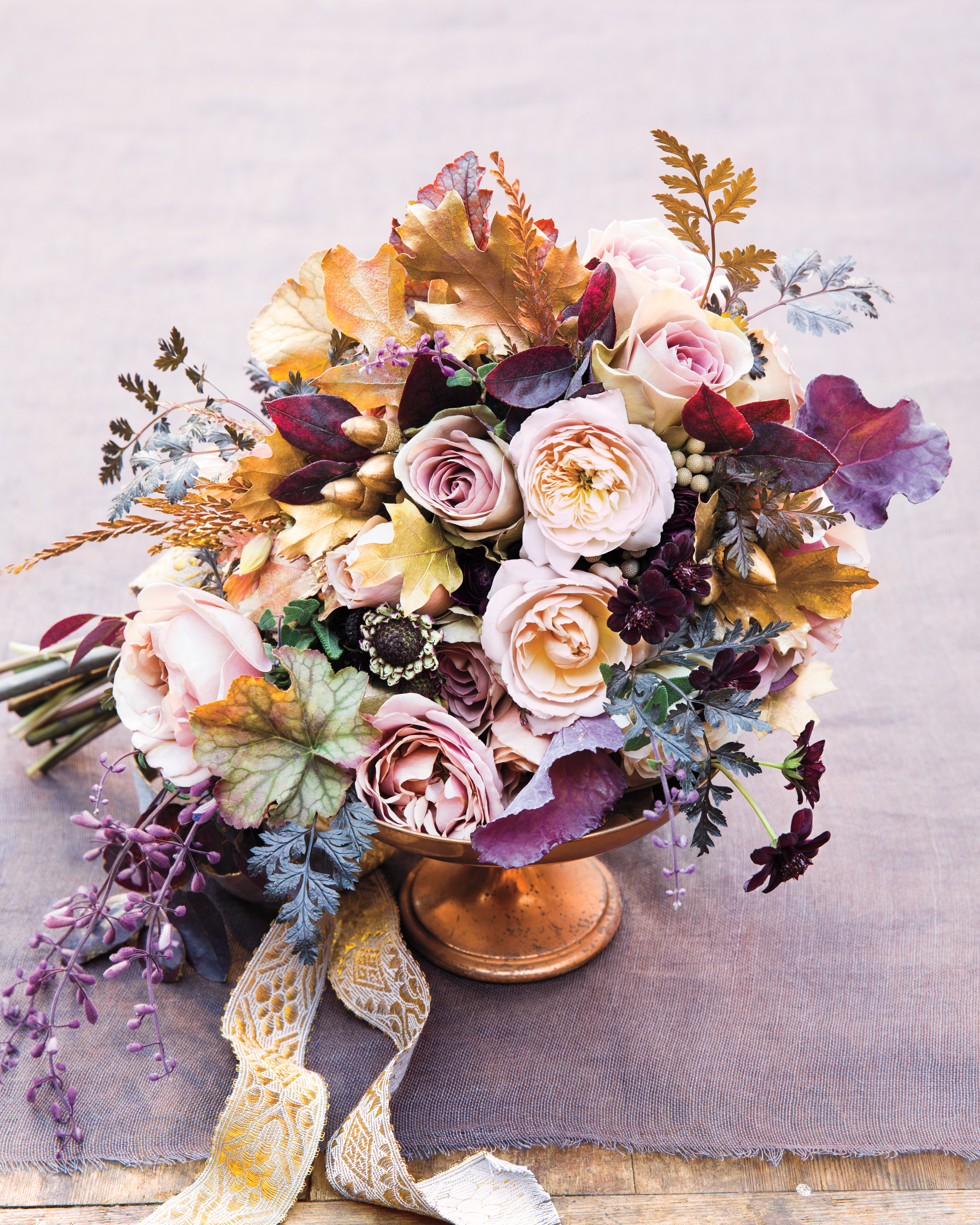 bouquet-6256-mwd110838.jpg