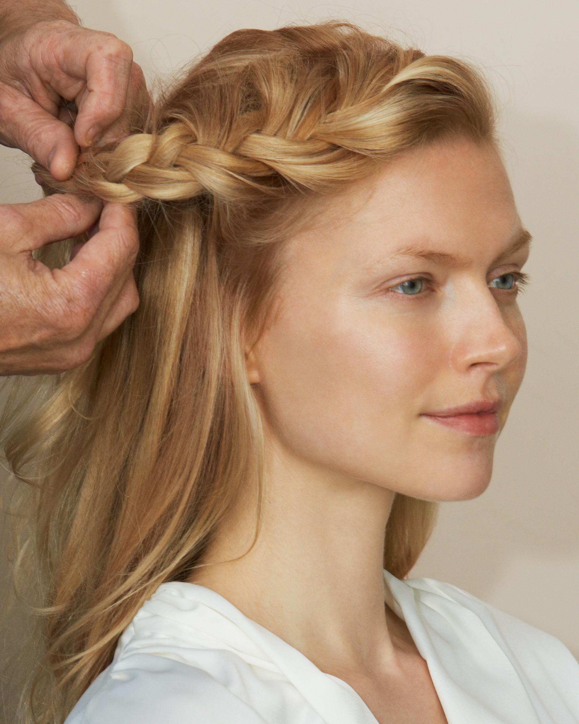 hair-prep-braid-075-wd110254.jpg