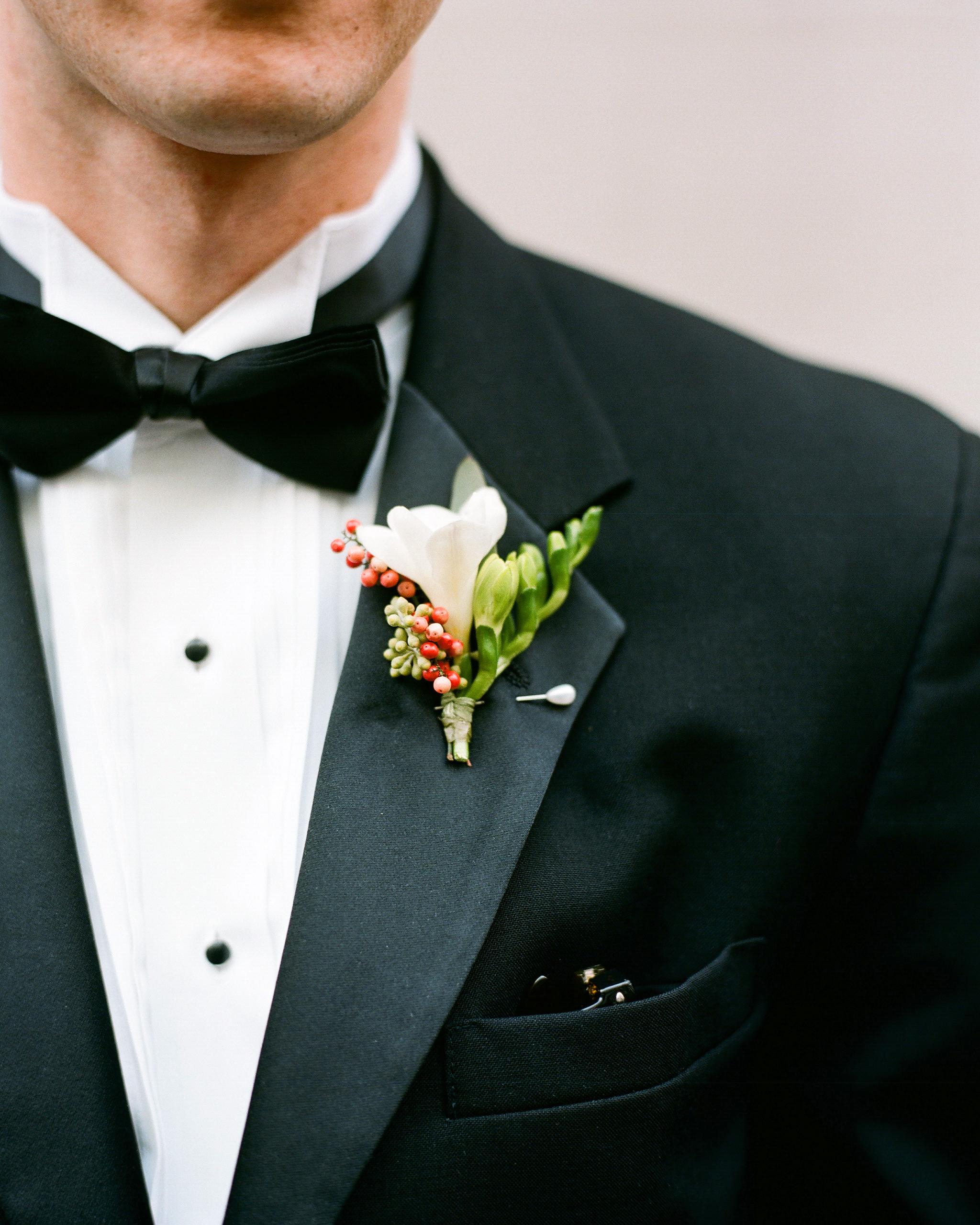 real-weddings-jess-greg-0811-072.jpg