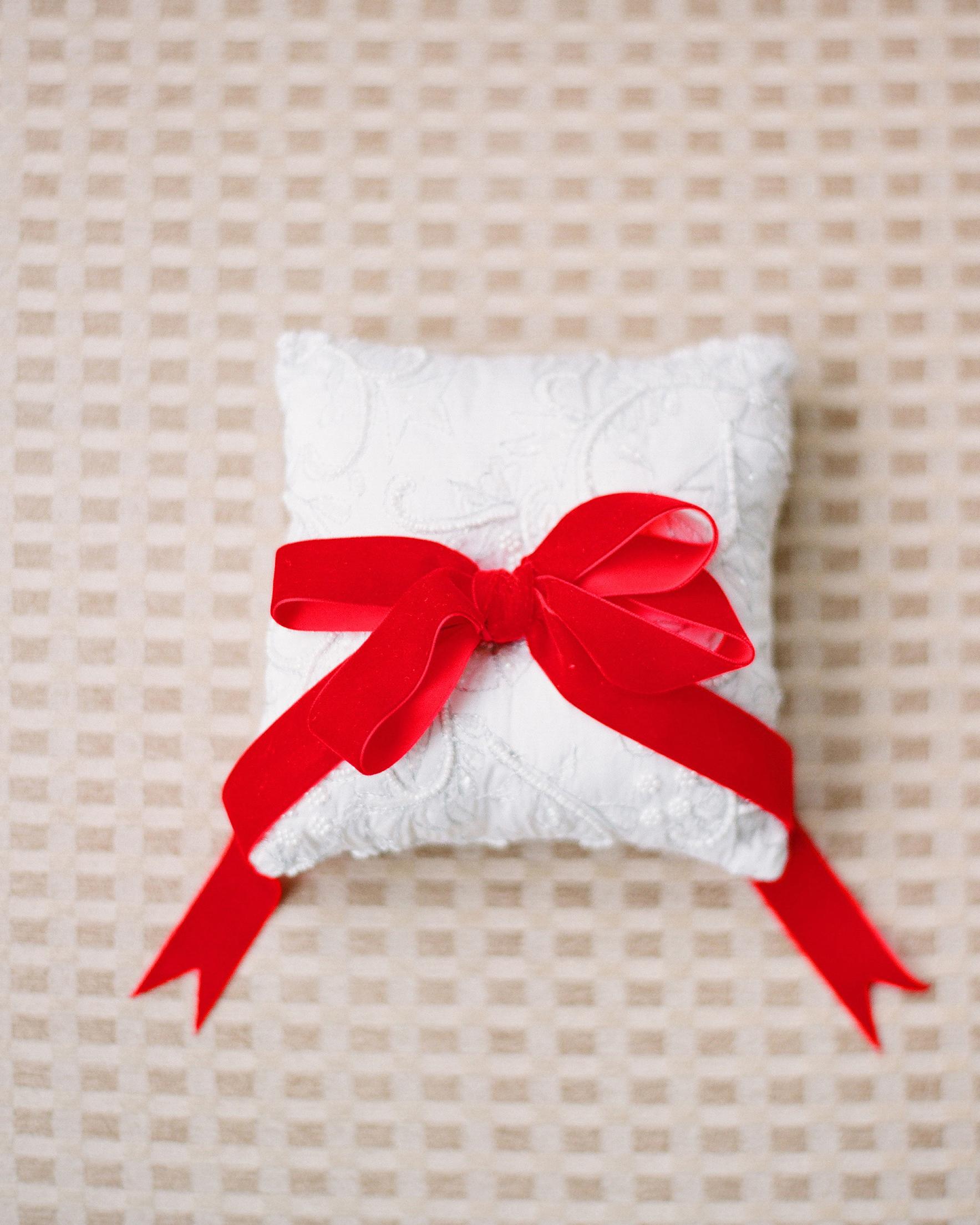 christmas-real-wedding-ideas-elizabethmessina1057-1114.jpg