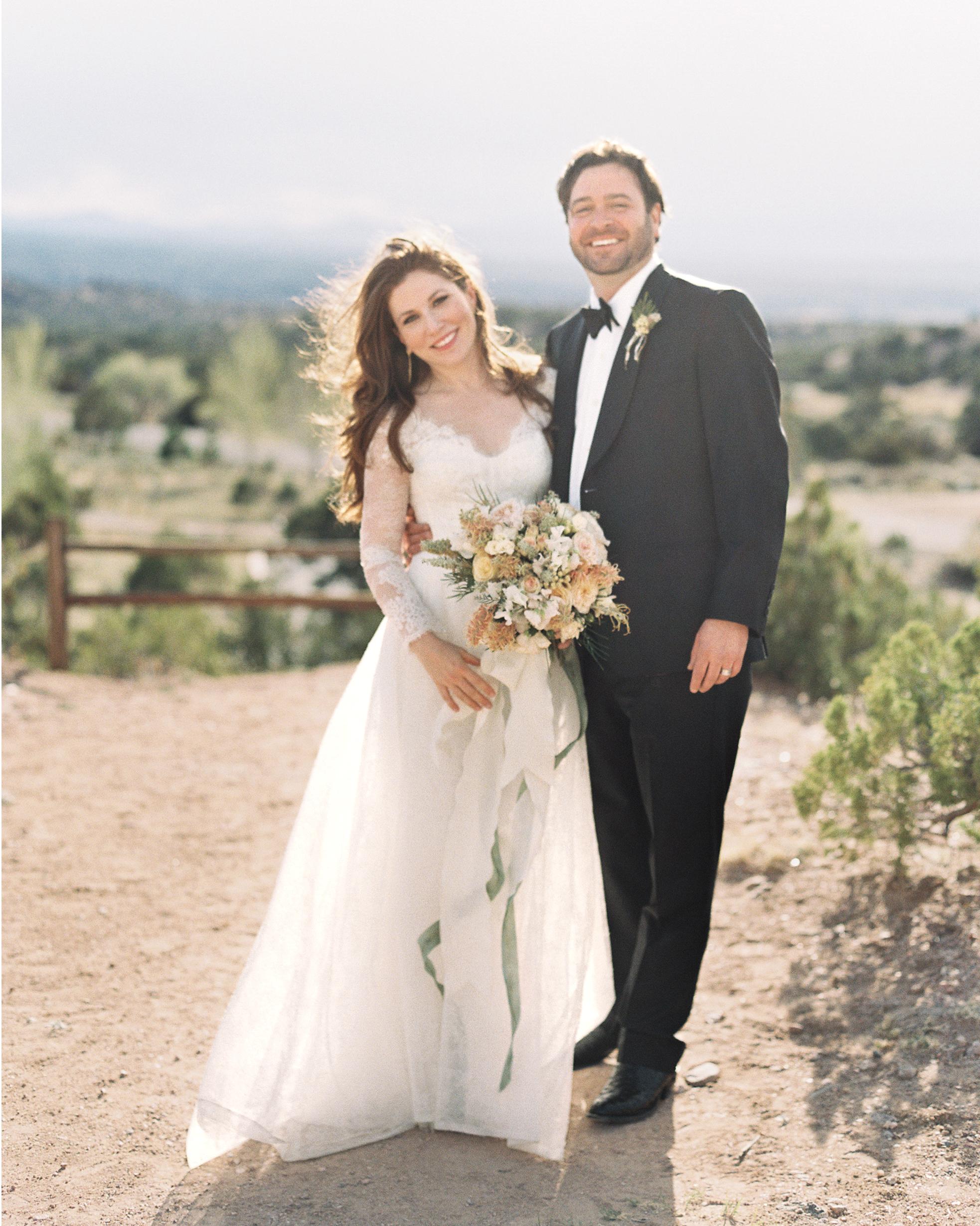 katherine-jared-wedding-0755-ds111387.jpg