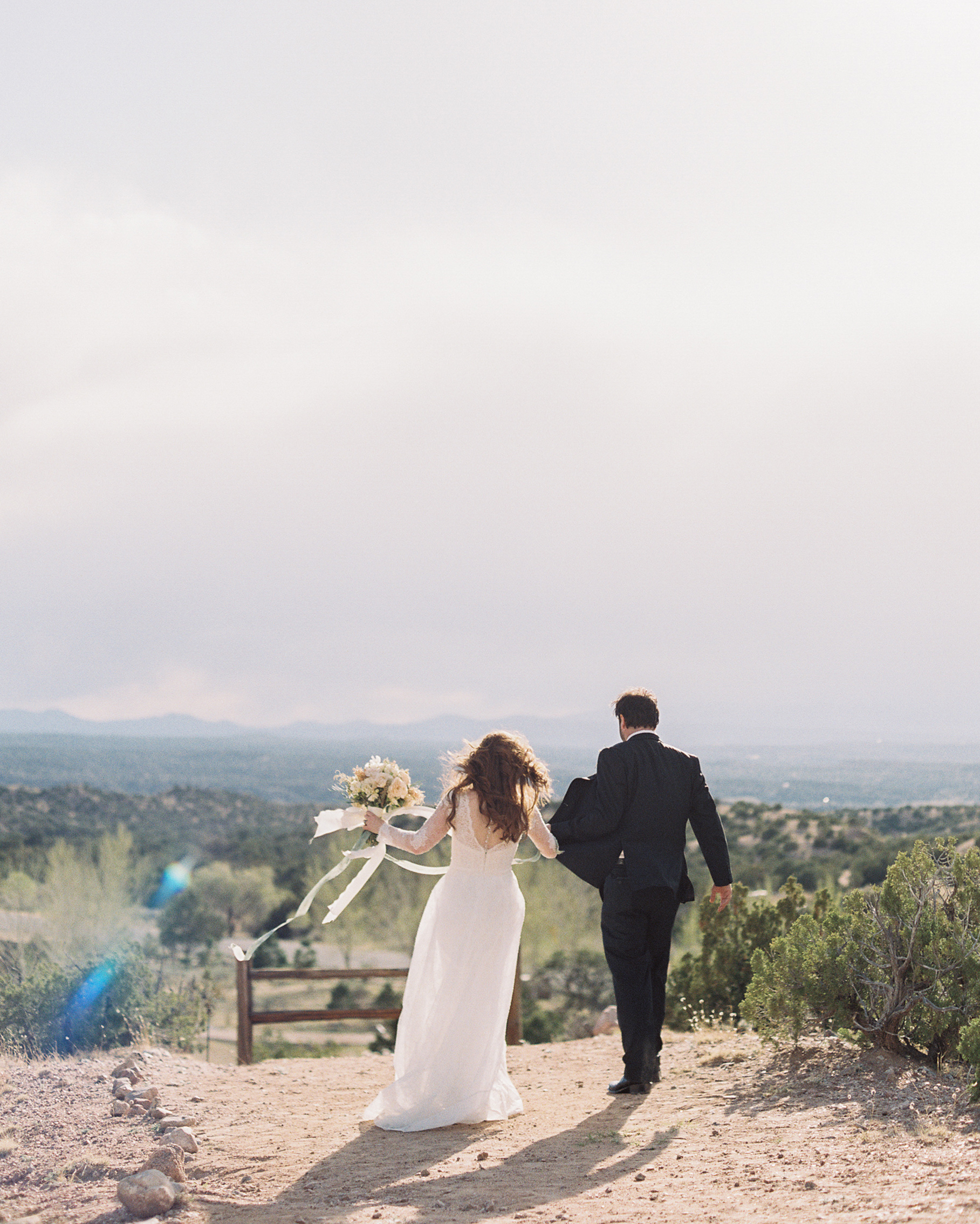 katherine-jared-wedding-0761-ds111387.jpg