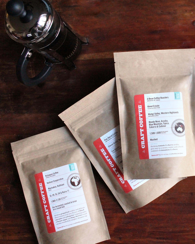 coffee-gift-guide-craftcoffee-1014_horiz.jpg