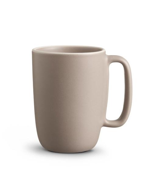 coffee-gift-guide-heath-mug-1014.jpg