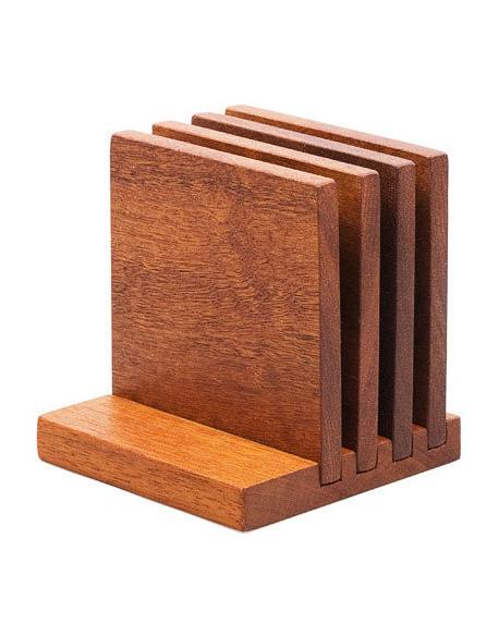 coffee-gift-guide-kaufmann-mercantile-coasters-1014.jpg